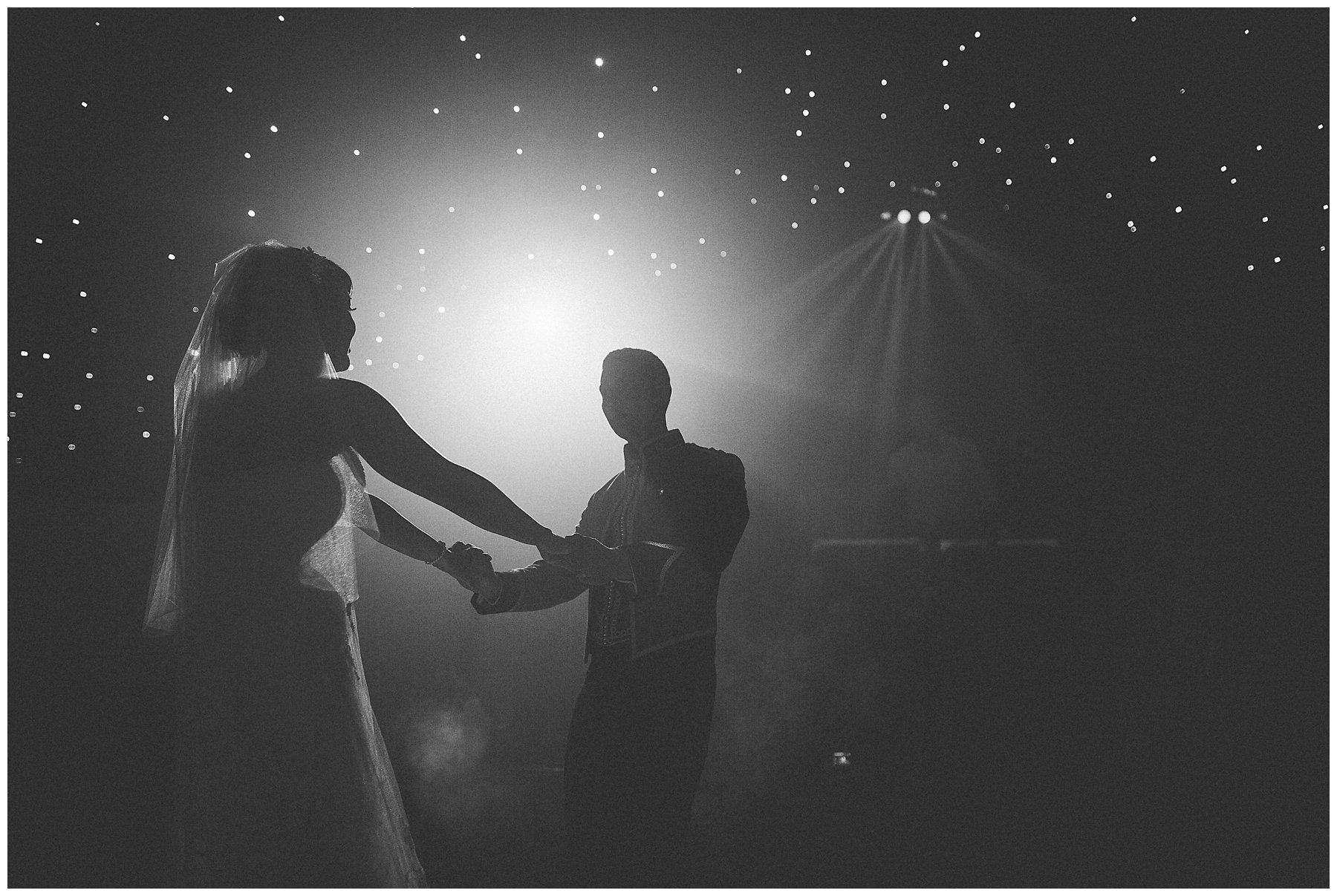 Cheshire_Wedding_Photographers_0069