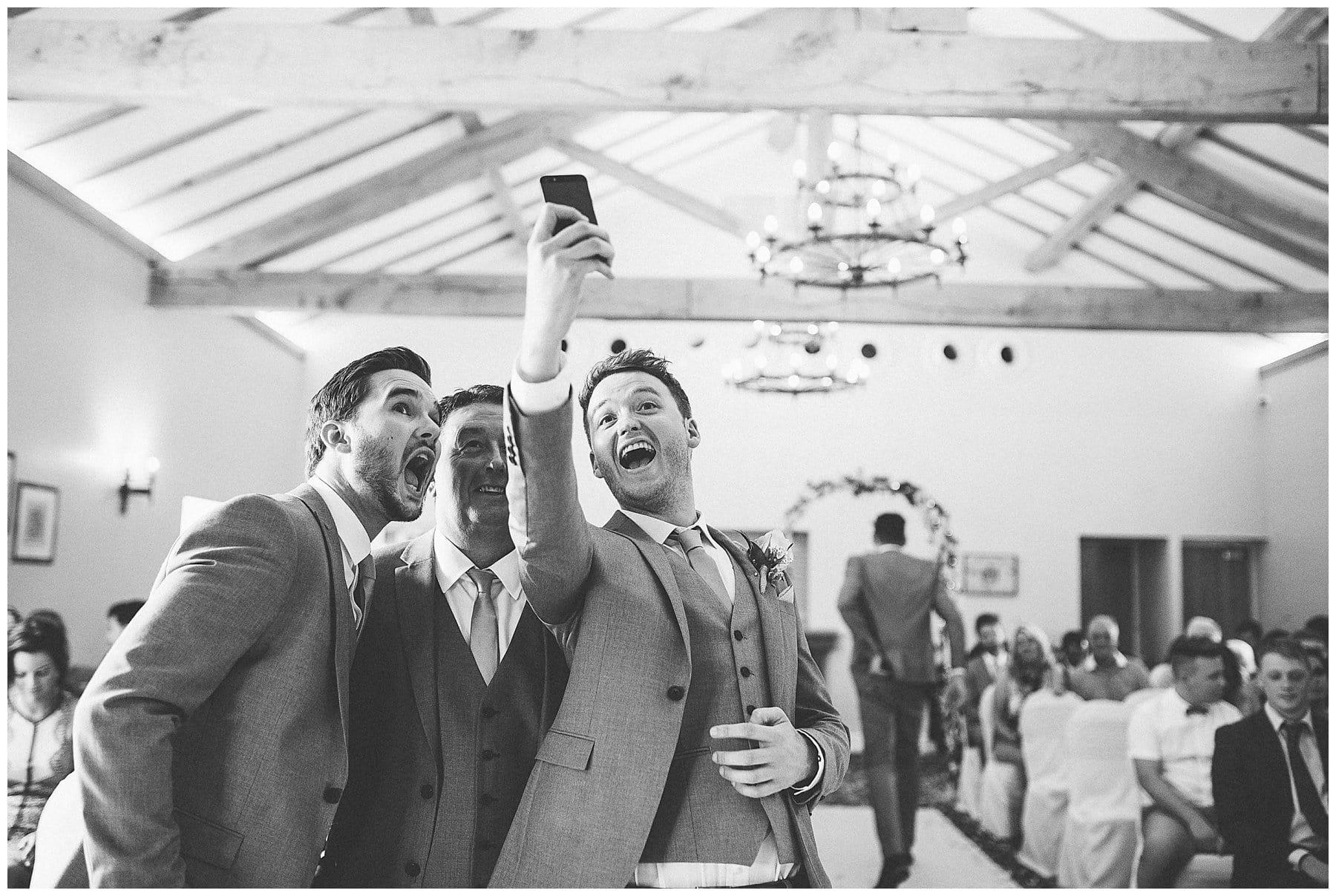 Cheshire_Wedding_Photographers_0072