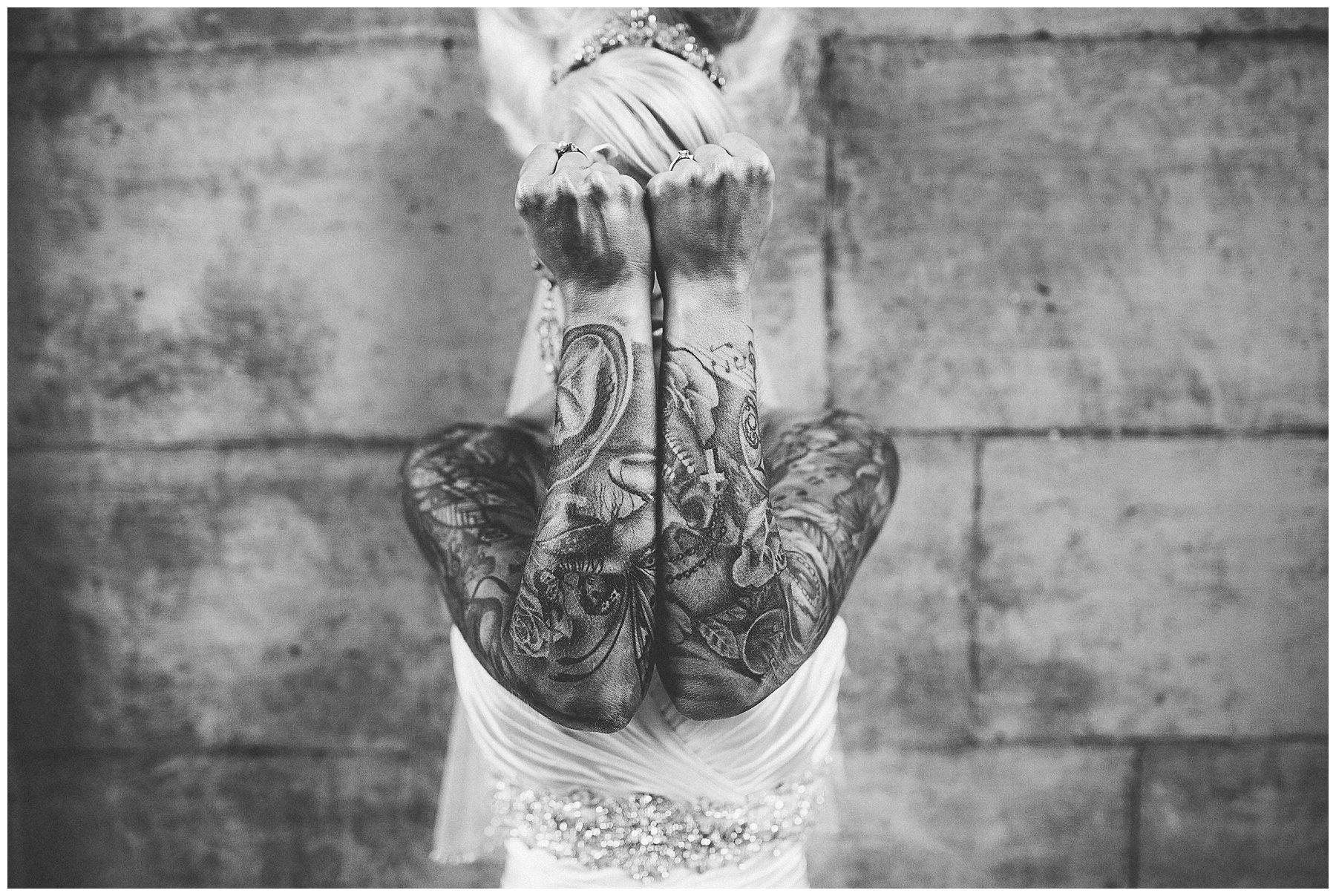 Cheshire_Wedding_Photographers_0074