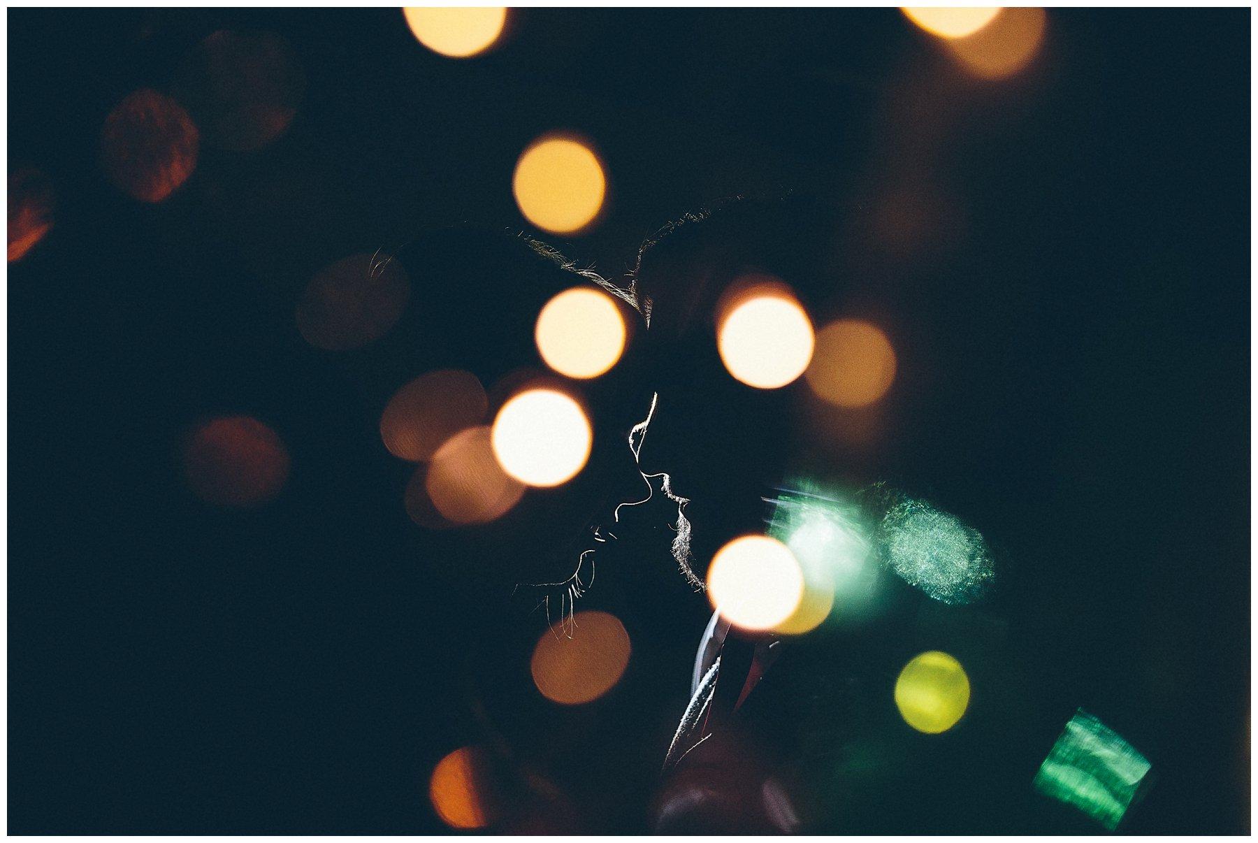 Cheshire_Wedding_Photographers_0076