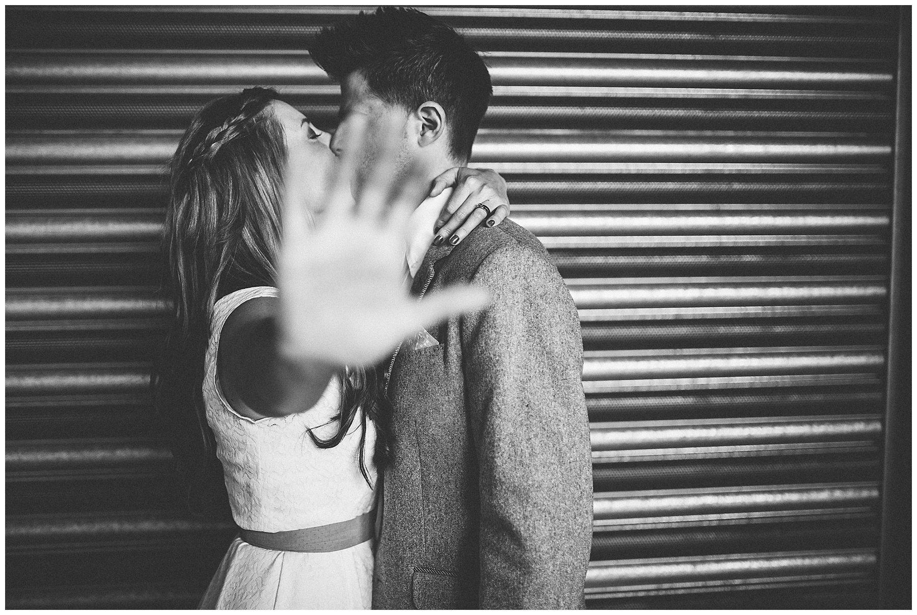 Cheshire_Wedding_Photographers_0077