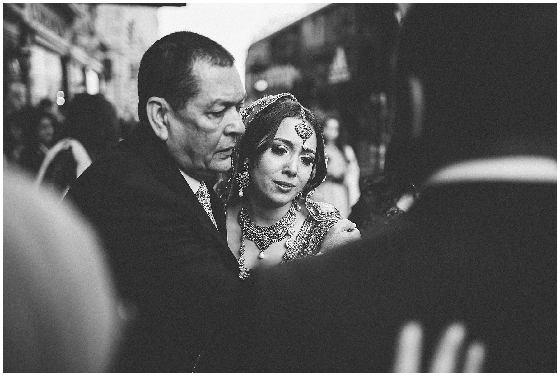 Cheshire_Wedding_Photographers_0081
