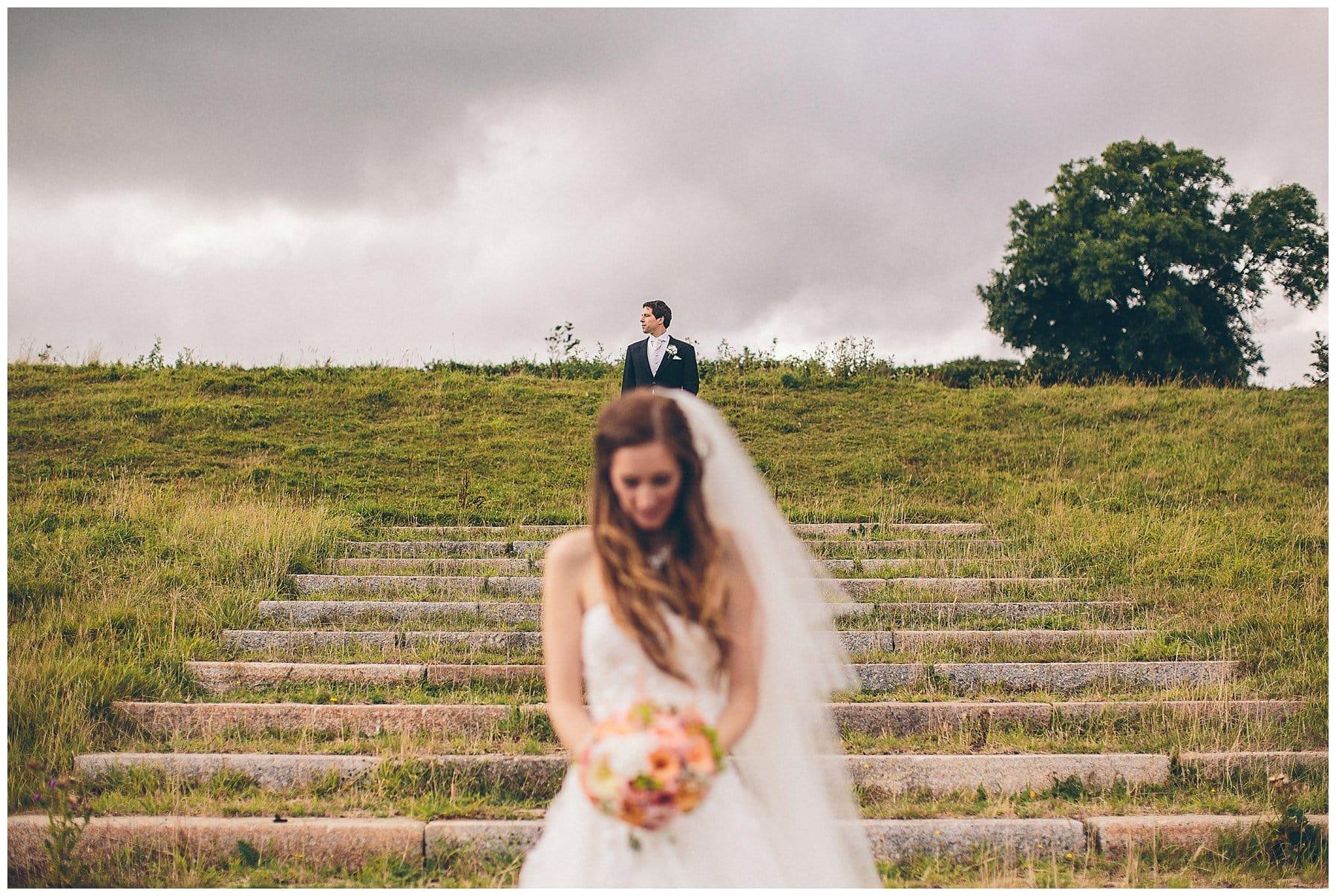 Cheshire_Wedding_Photographers_0084