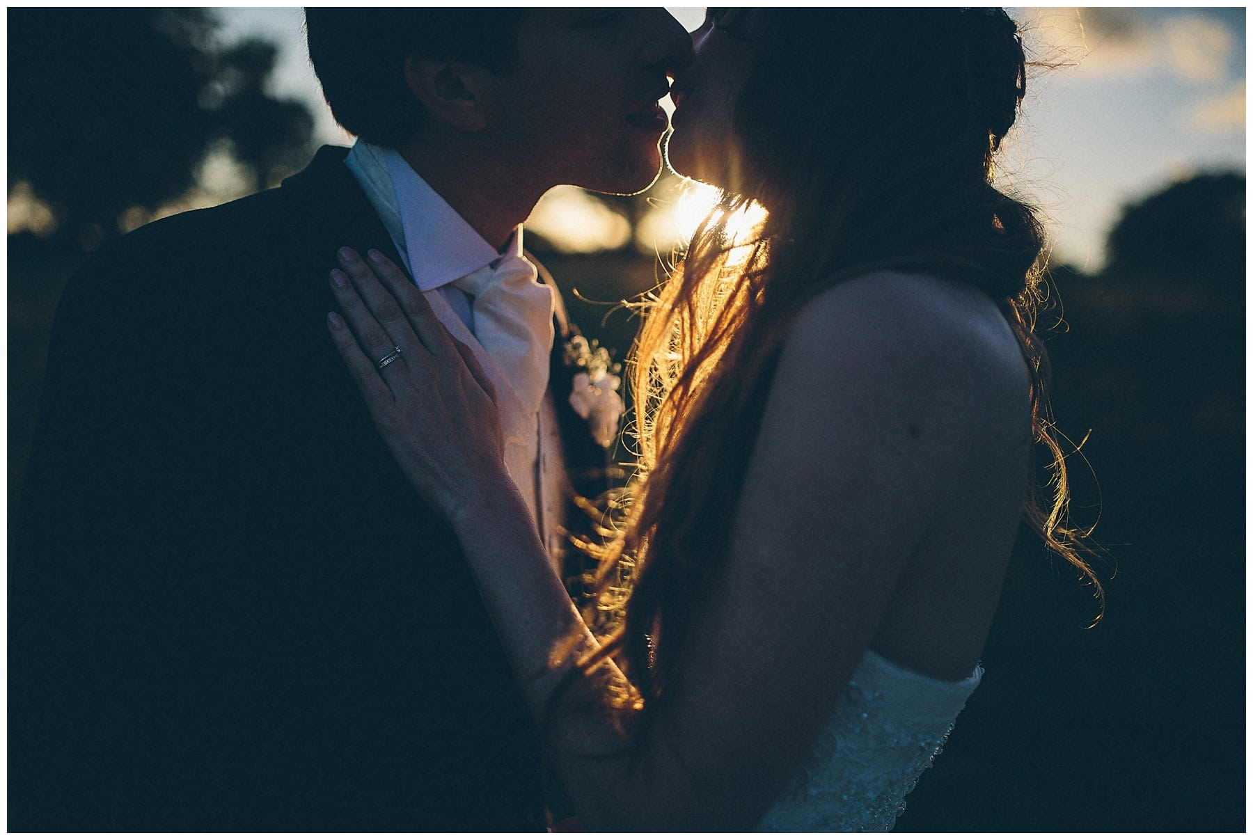 Cheshire_Wedding_Photographers_0085