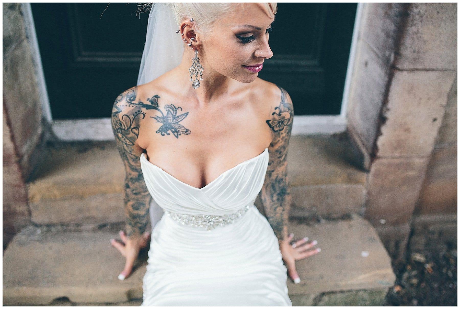 Cheshire_Wedding_Photographers_0089