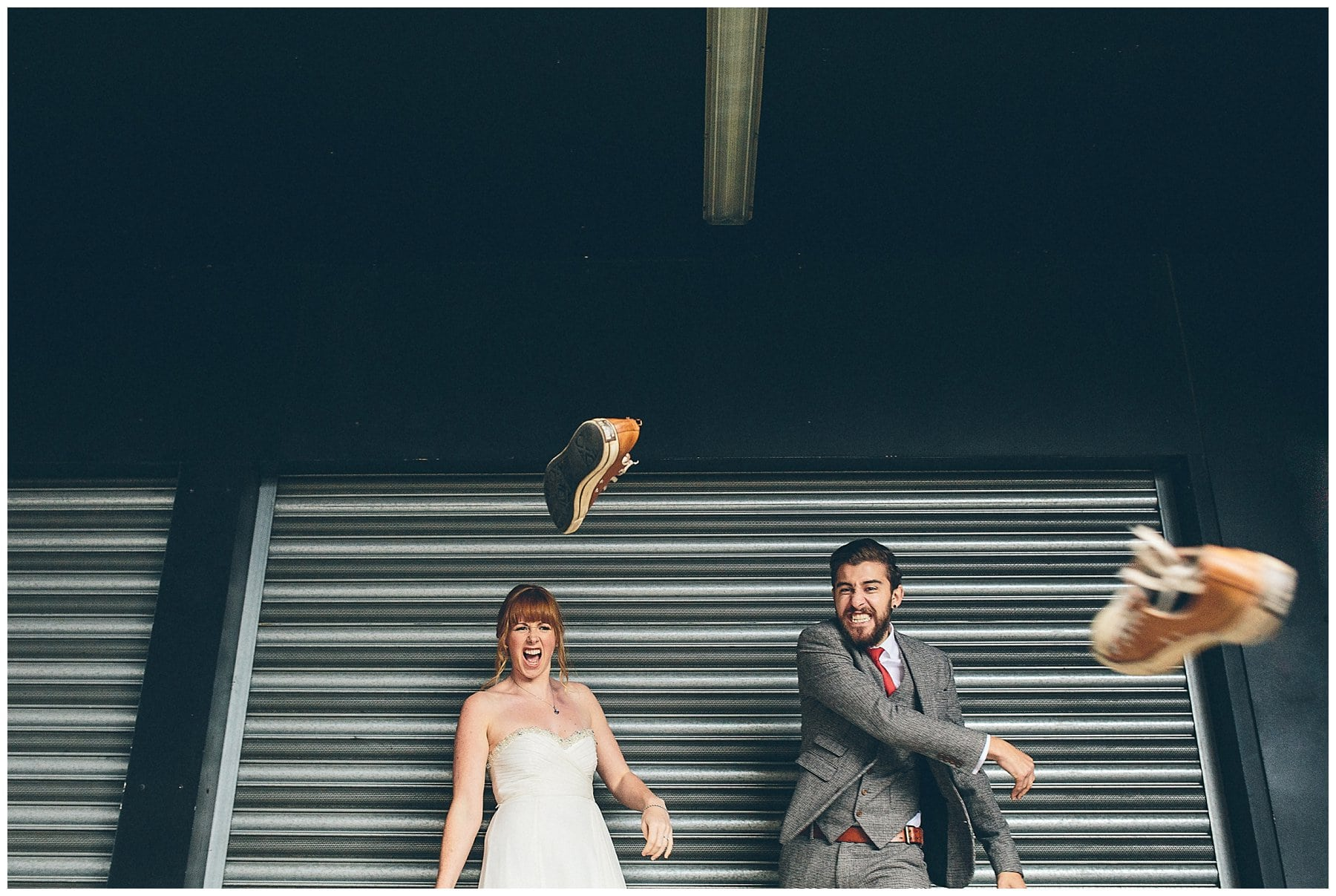 Cheshire_Wedding_Photographers_0090