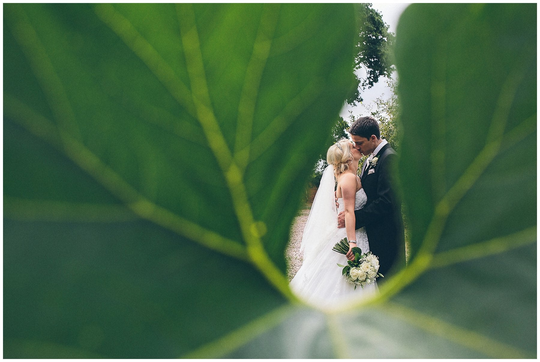 Cheshire_Wedding_Photographers_0093