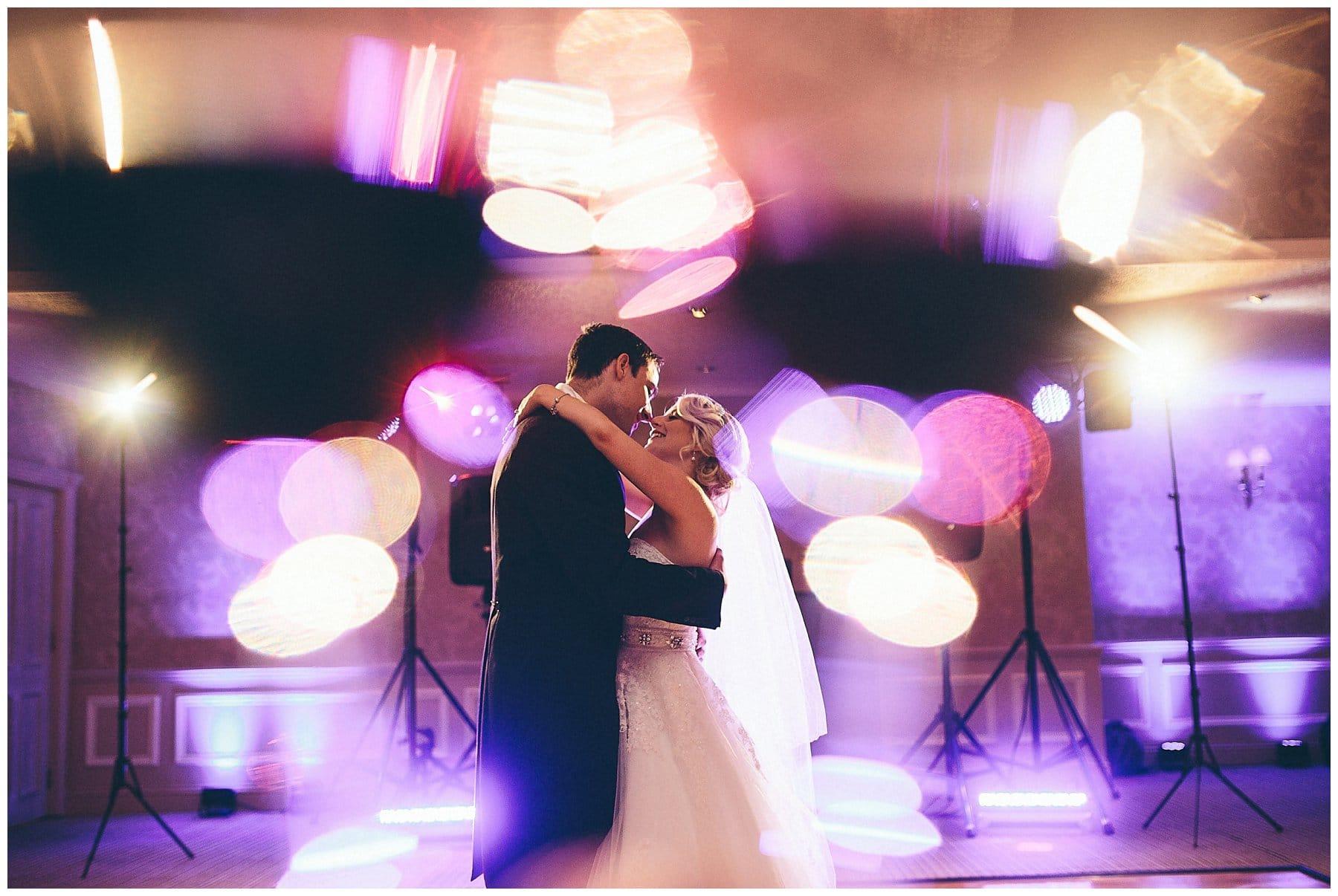 Cheshire_Wedding_Photographers_0095