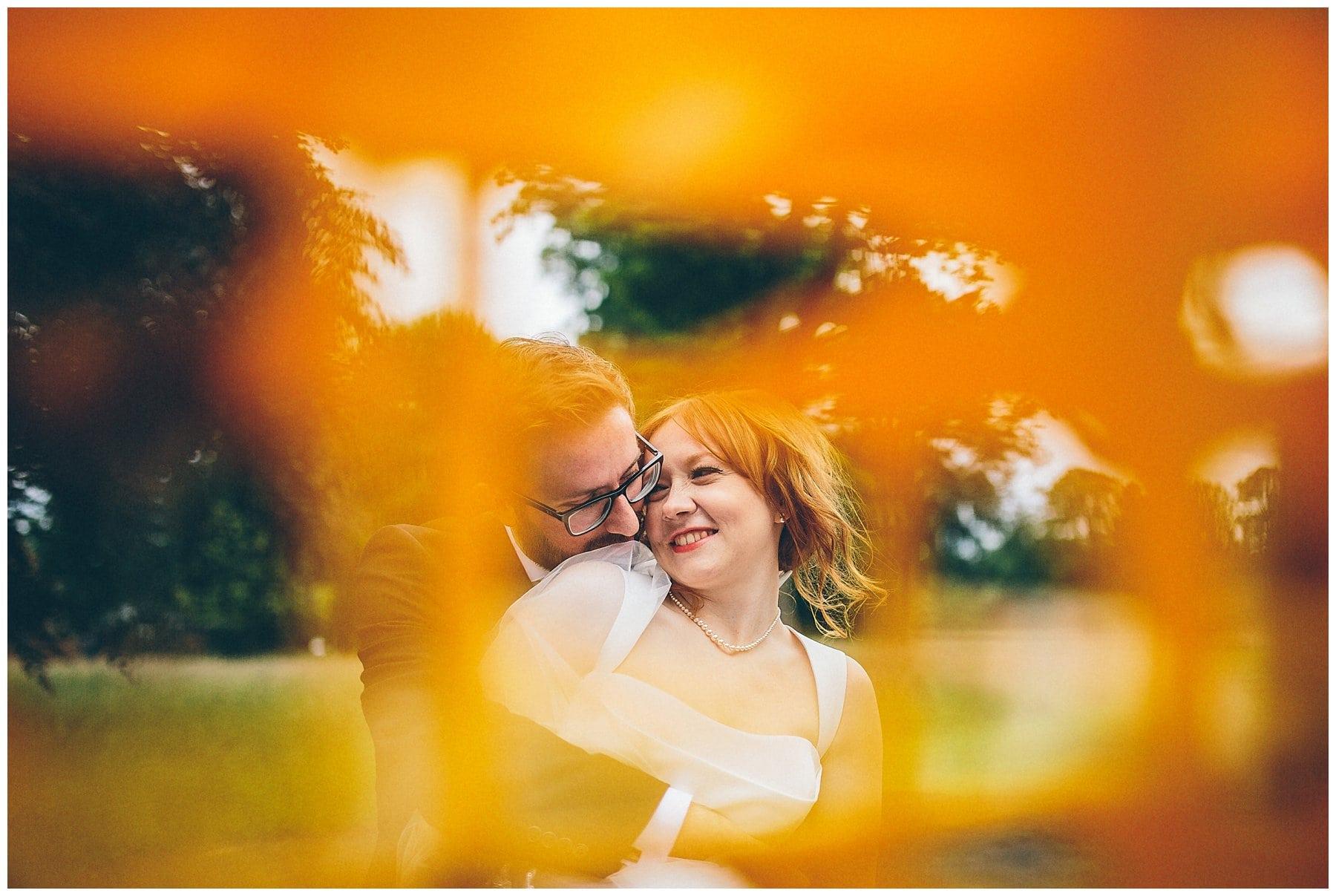 Cheshire_Wedding_Photographers_0097