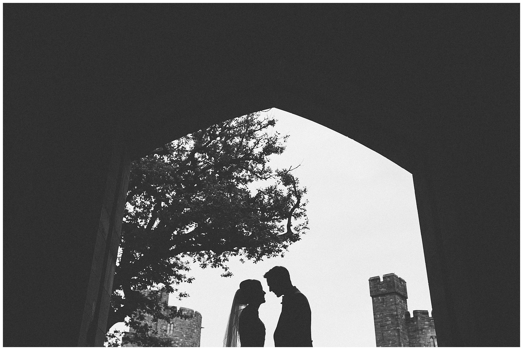 Cheshire_Wedding_Photographers_0103