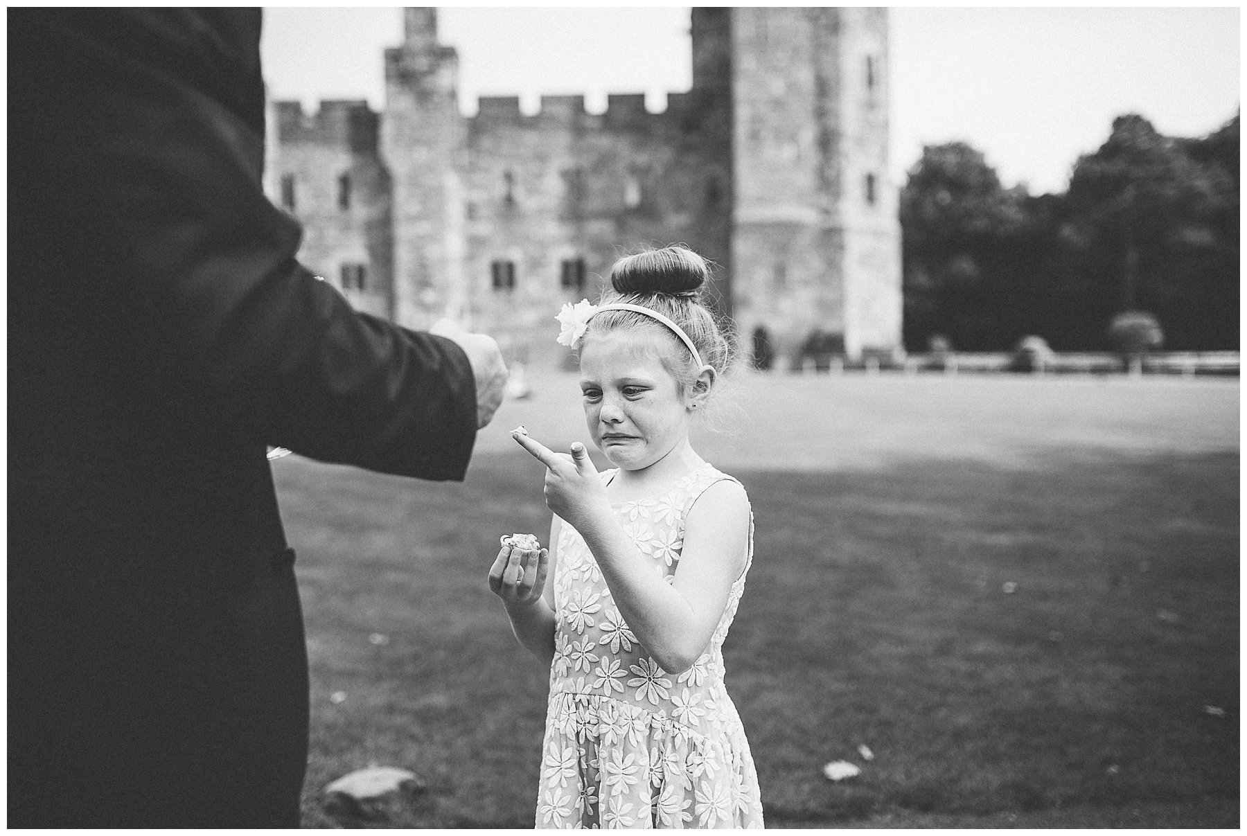 Cheshire_Wedding_Photographers_0105