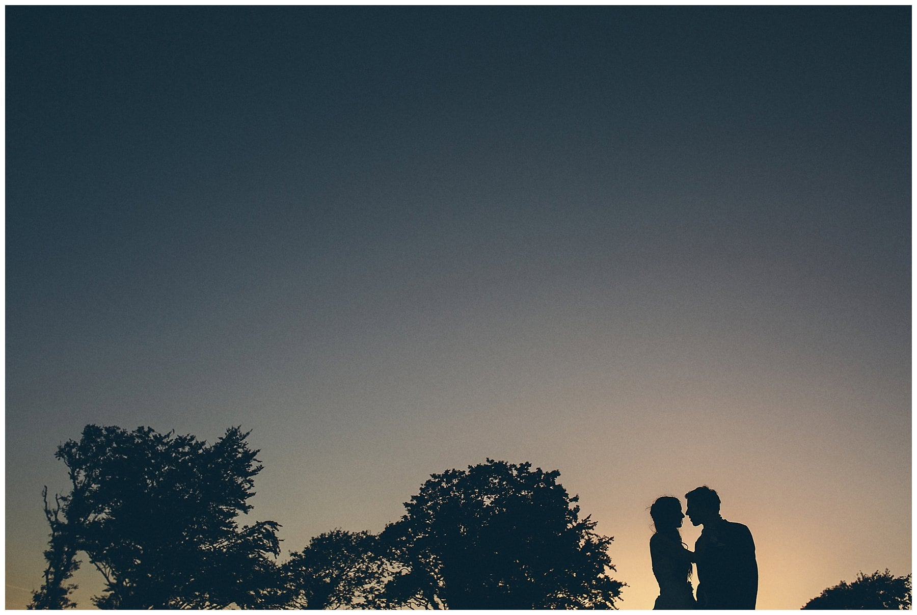 Cheshire_Wedding_Photographers_0110