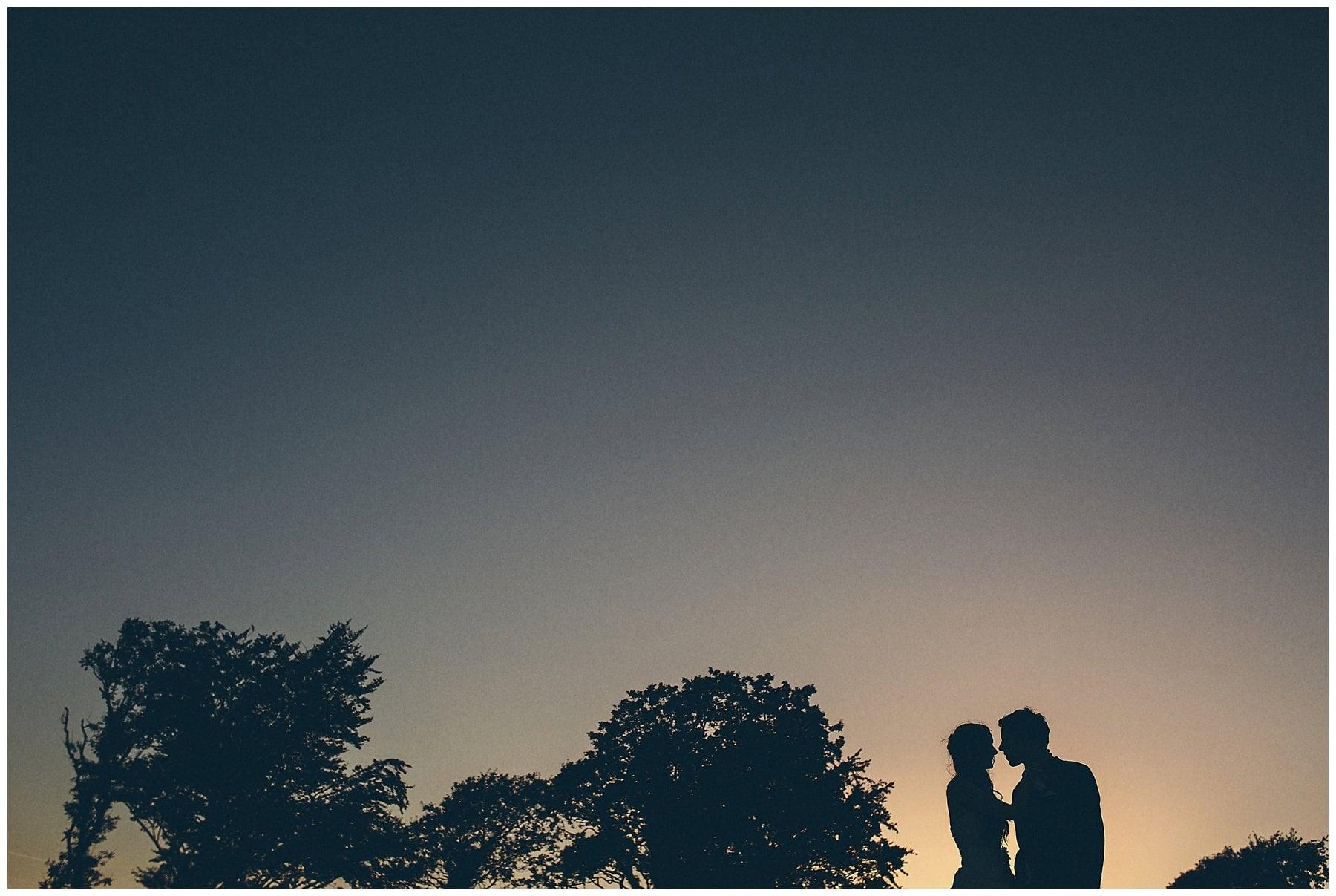 Cheshire_Wedding_Photographers_0110