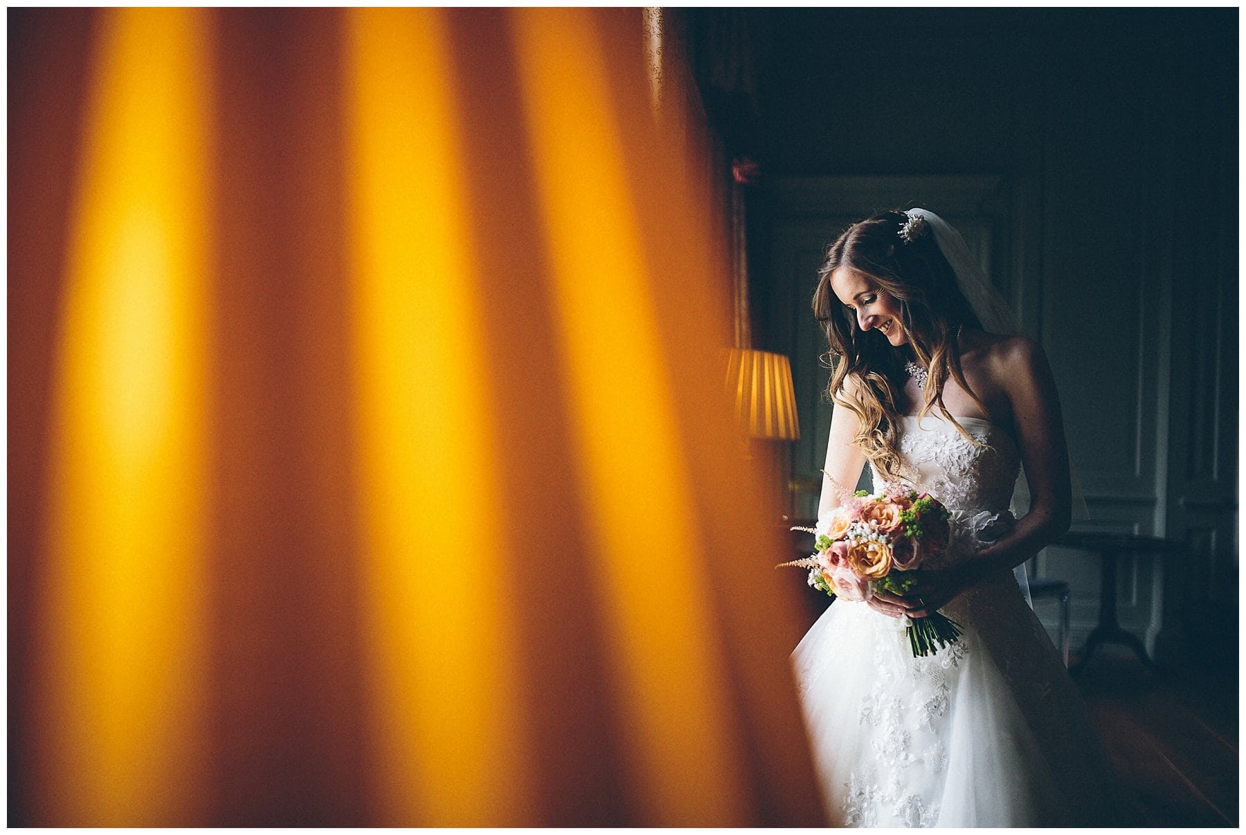 Cheshire_Wedding_Photographers_0111