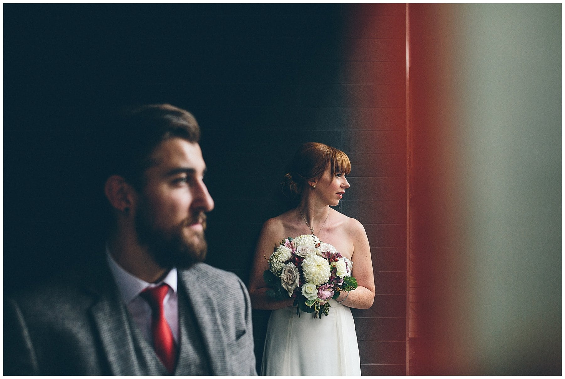 Cheshire_Wedding_Photographers_0116
