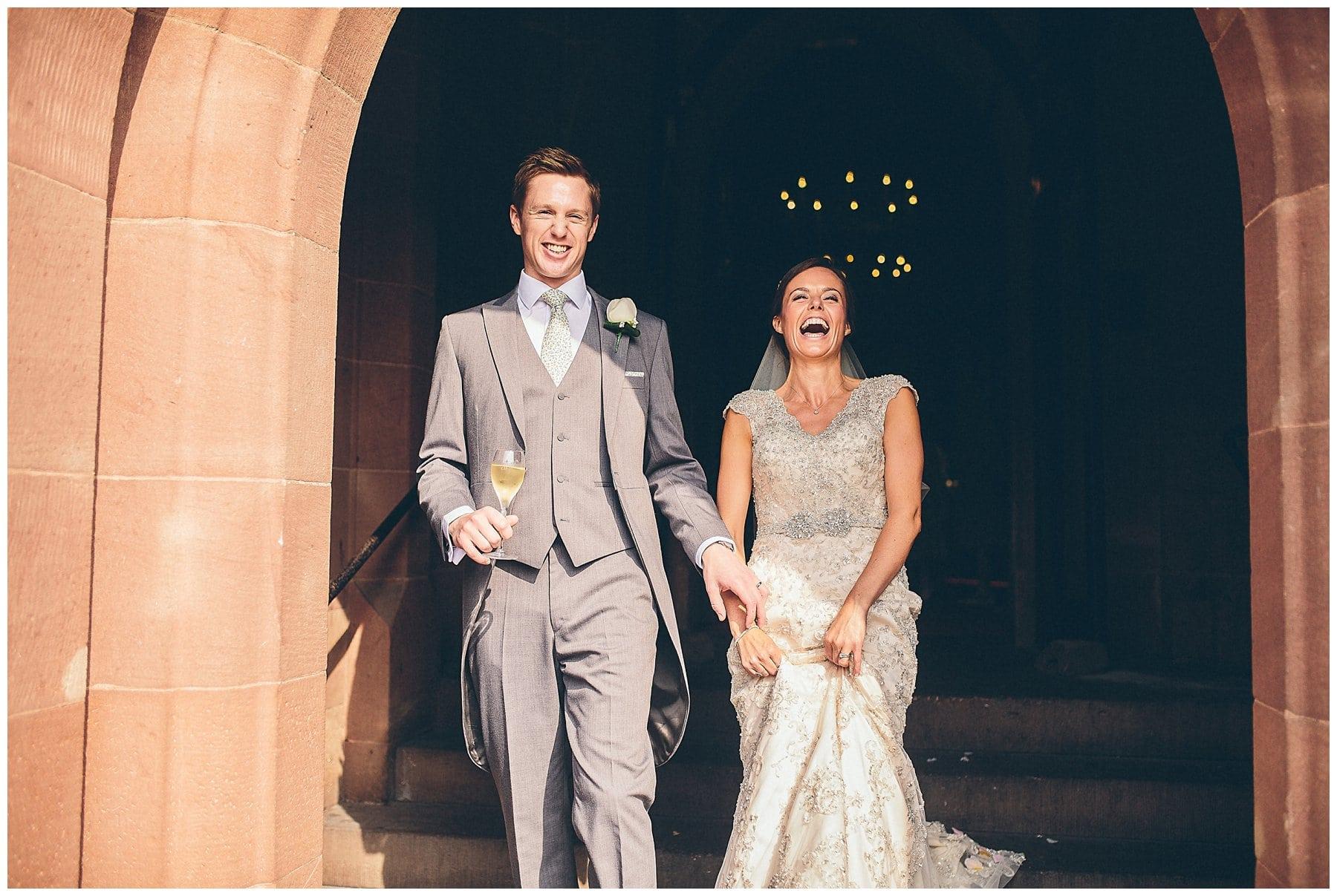 Cheshire_Wedding_Photographers_0119