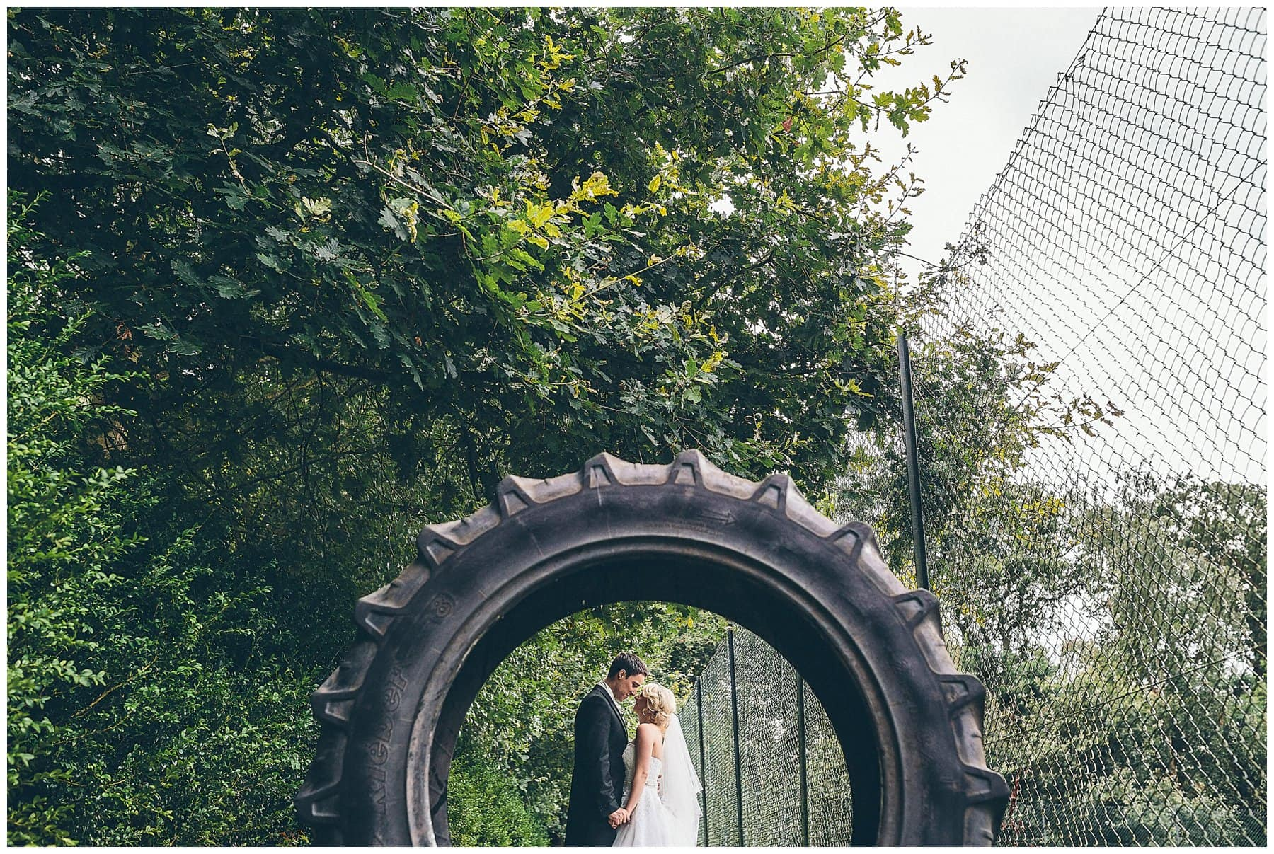 Cheshire_Wedding_Photographers_0121