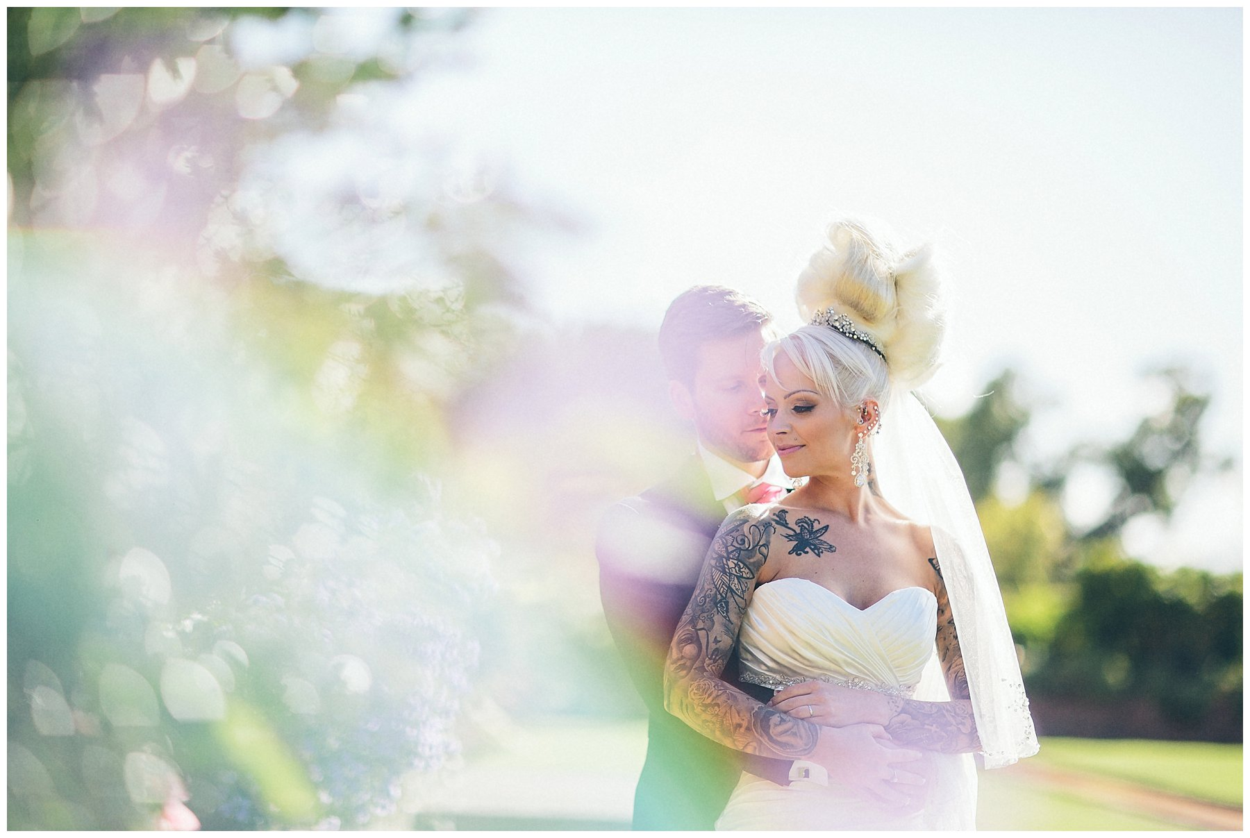 Cheshire_Wedding_Photographers_0127
