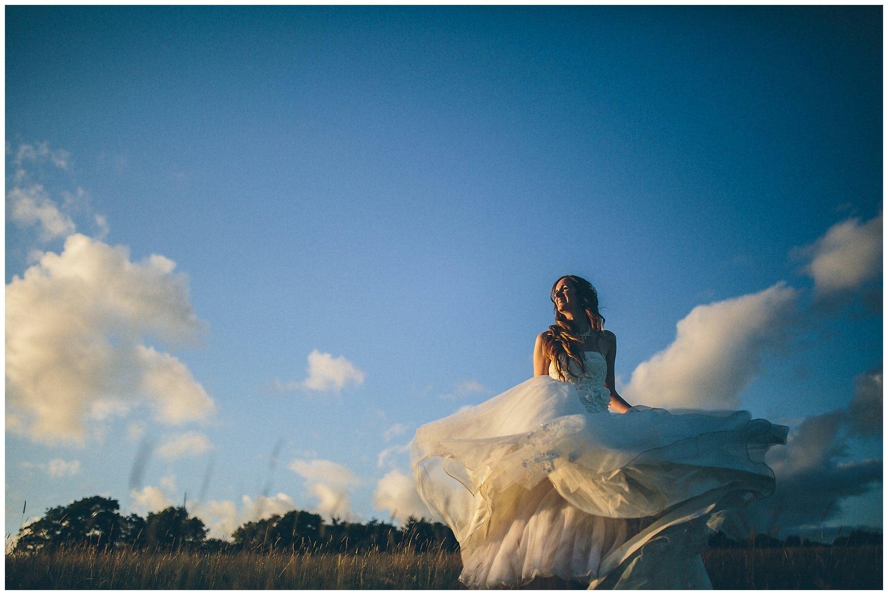 Cheshire_Wedding_Photographers_0128