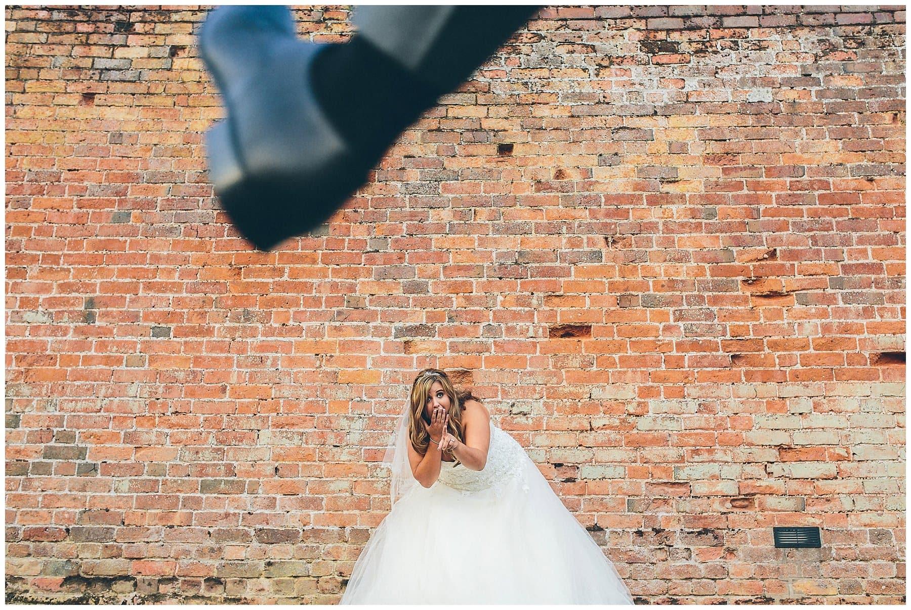 Cheshire_Wedding_Photographers_0130