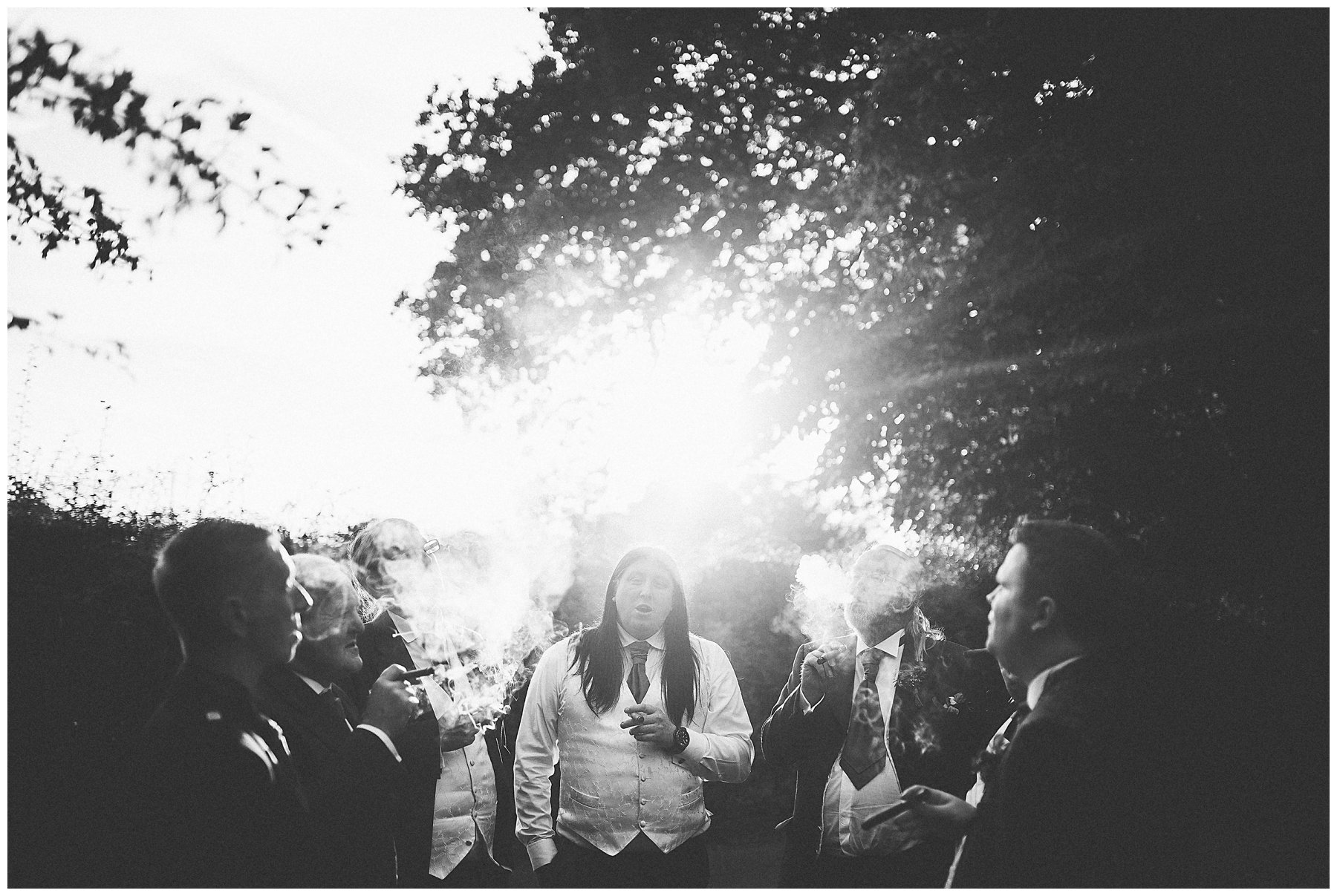 Cheshire_Wedding_Photographers_0134