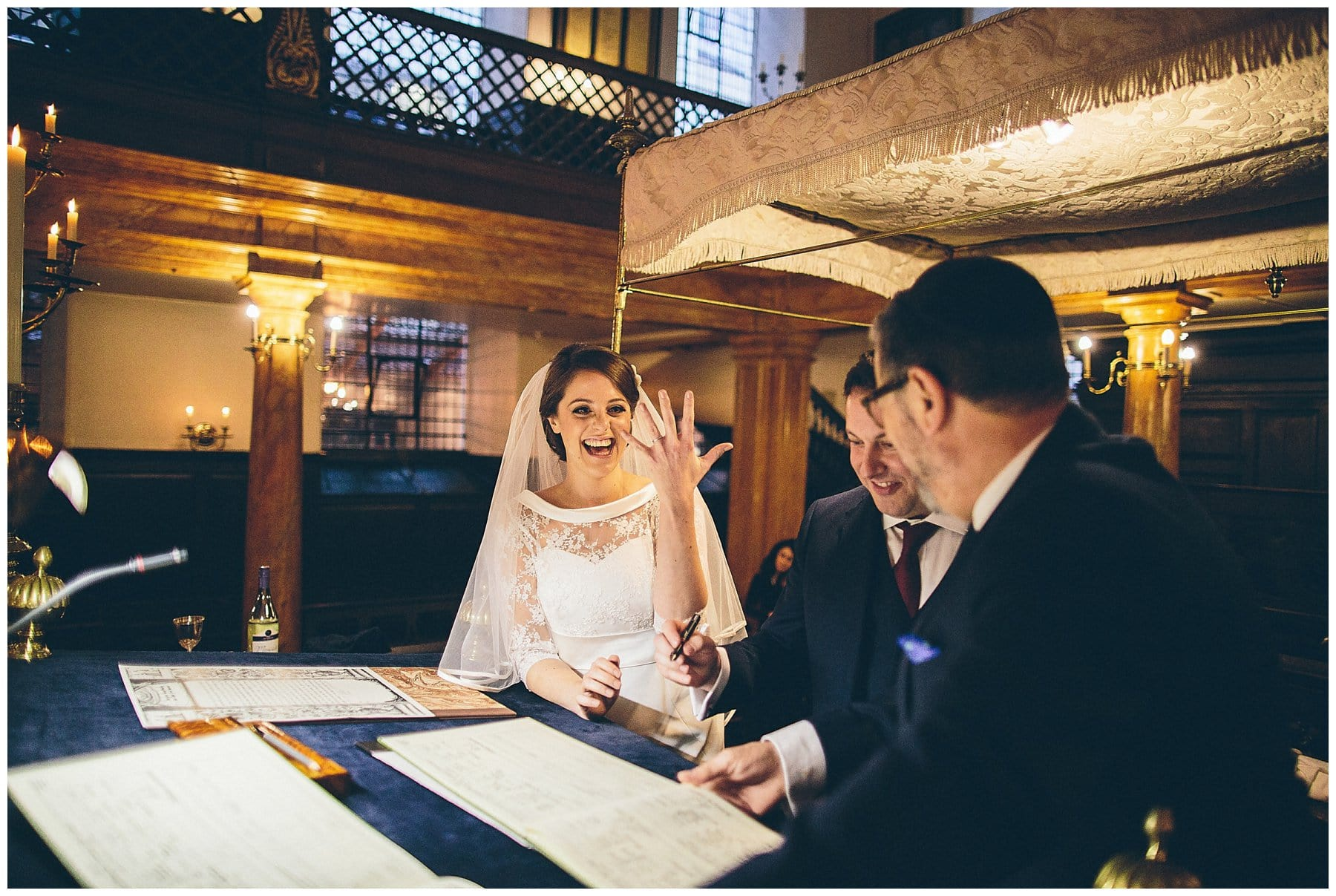Cheshire_Wedding_Photographers_0138