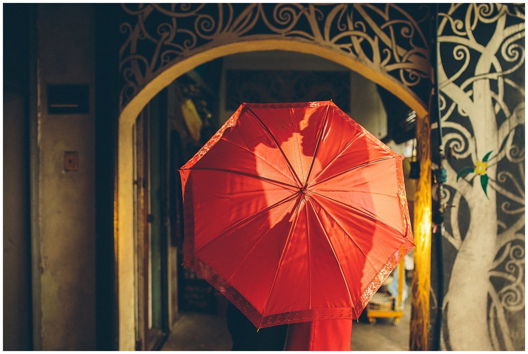 Cheshire_Wedding_Photographers_0140