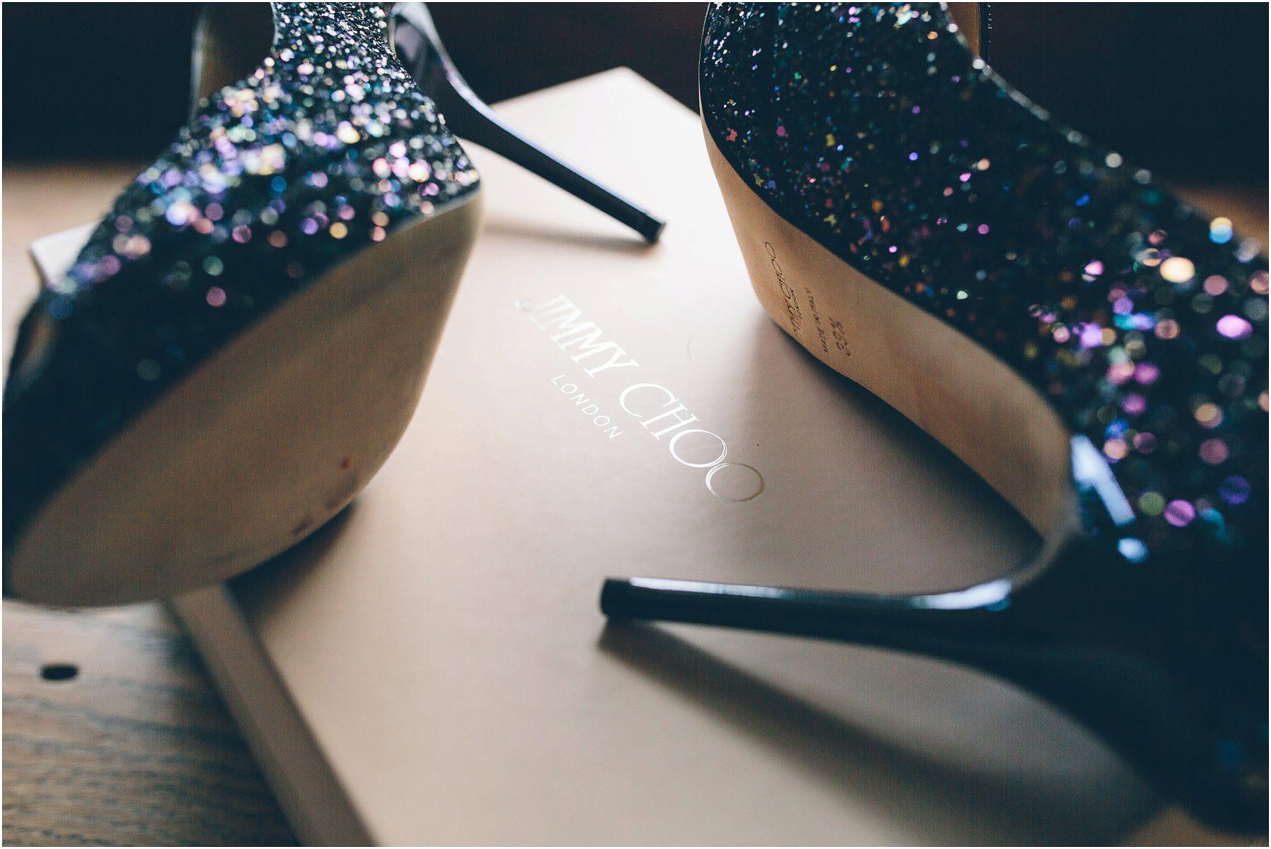 Thornton_Manor_Wedding_Photography_0011