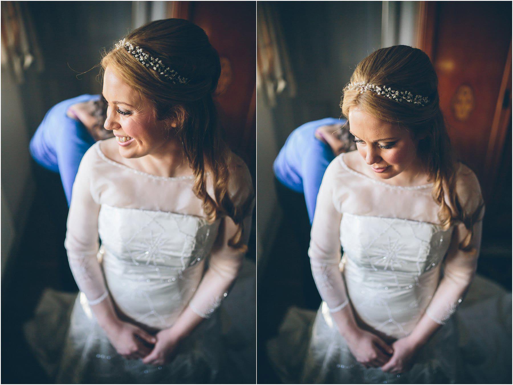 Thornton_Manor_Wedding_Photography_0020