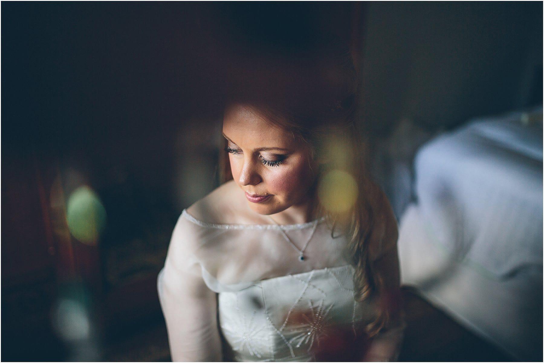 Thornton_Manor_Wedding_Photography_0024