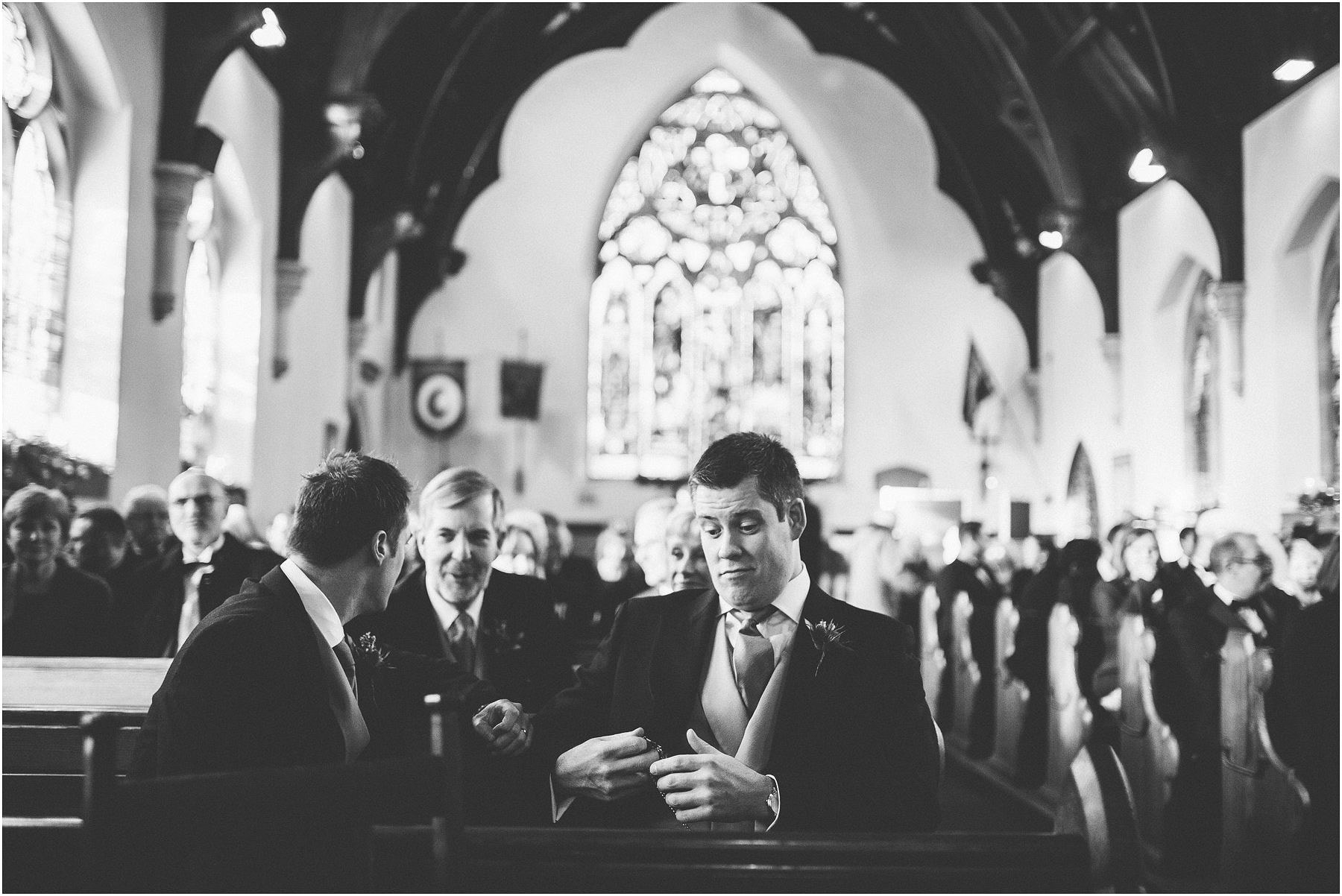 Thornton_Manor_Wedding_Photography_0036
