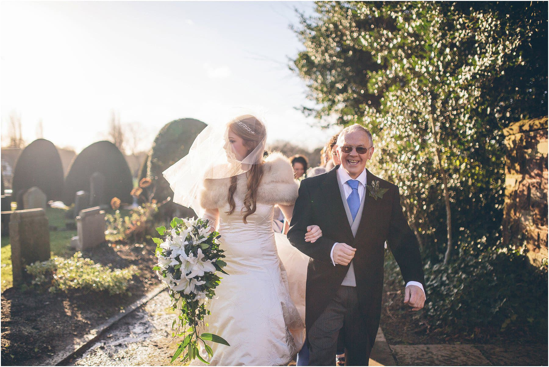 Thornton_Manor_Wedding_Photography_0040