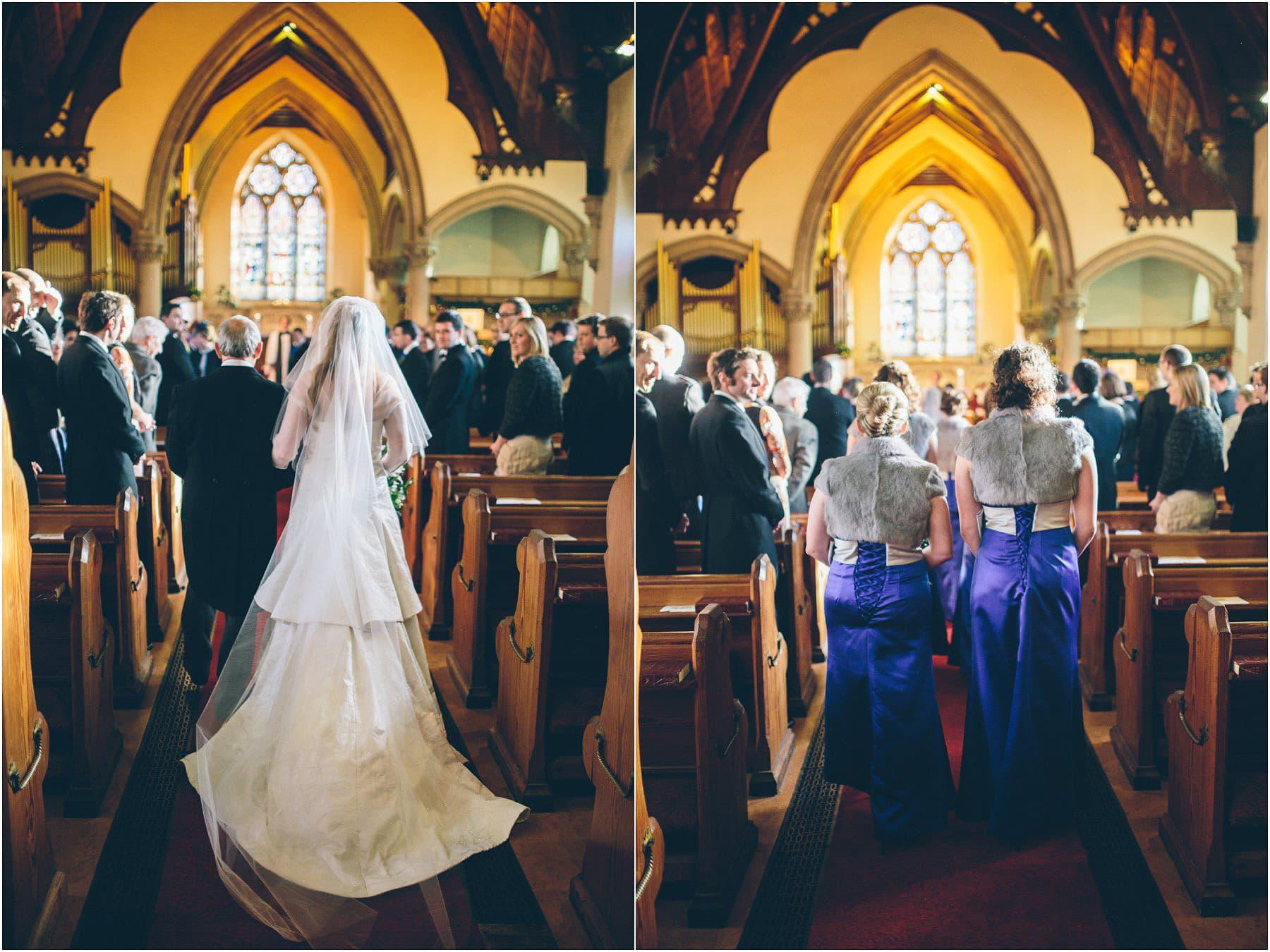 Thornton_Manor_Wedding_Photography_0042