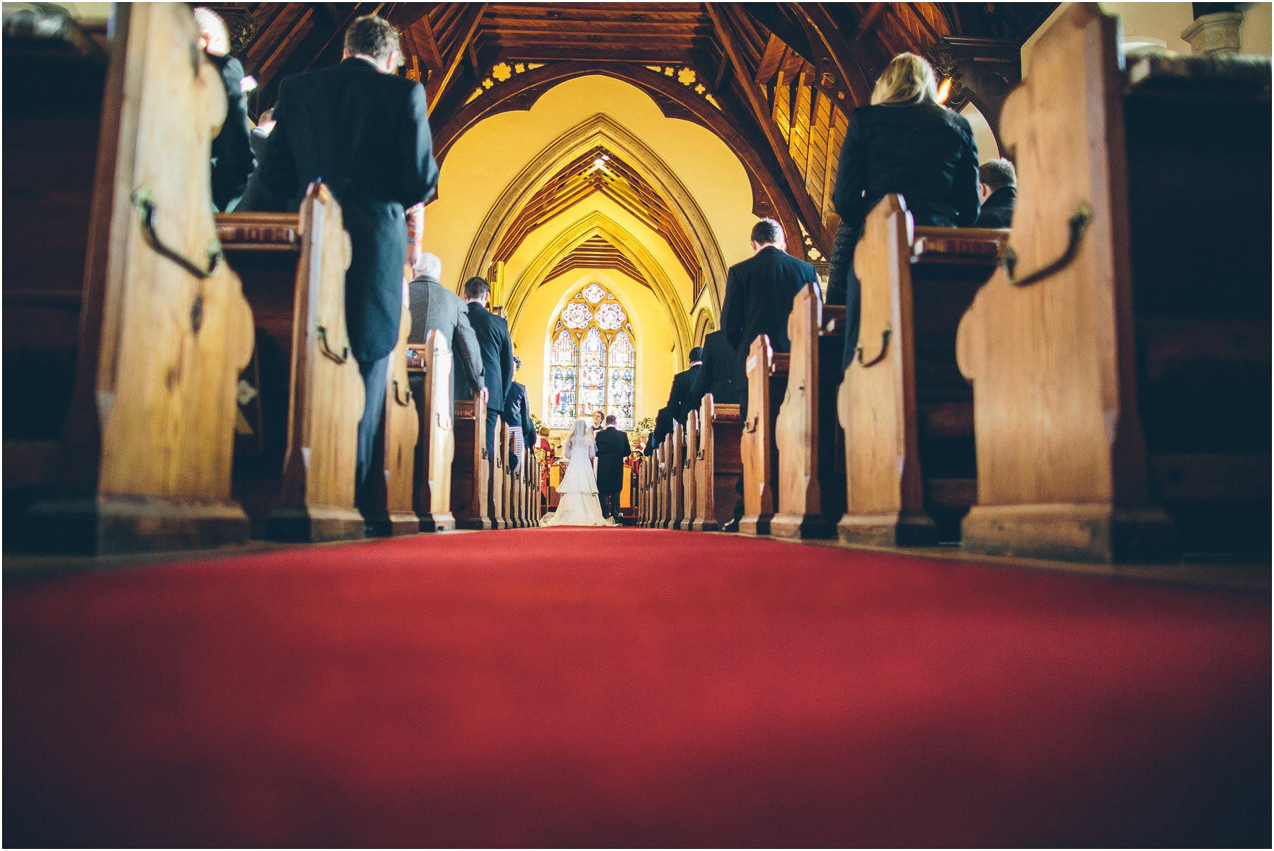 Thornton_Manor_Wedding_Photography_0044