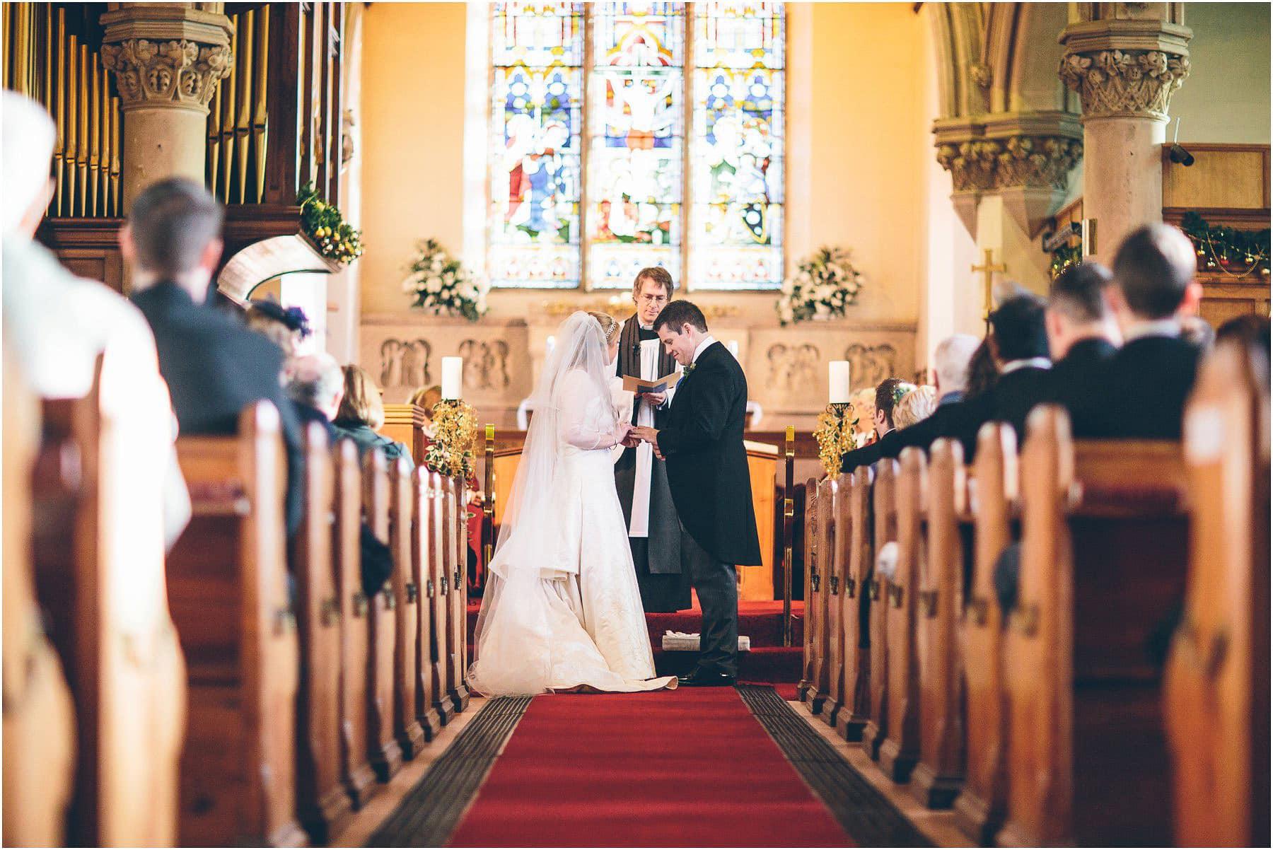 Thornton_Manor_Wedding_Photography_0045