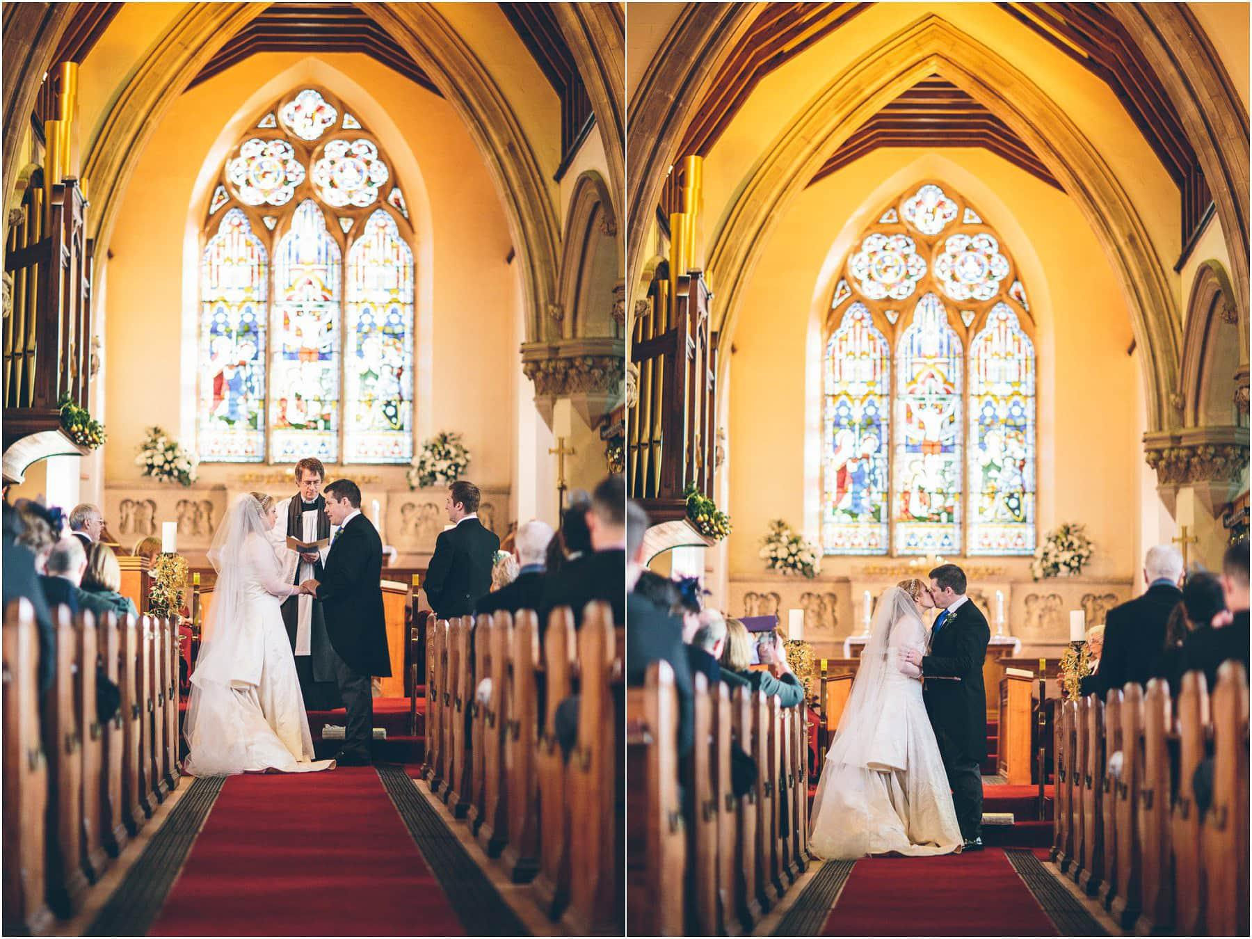 Thornton_Manor_Wedding_Photography_0046