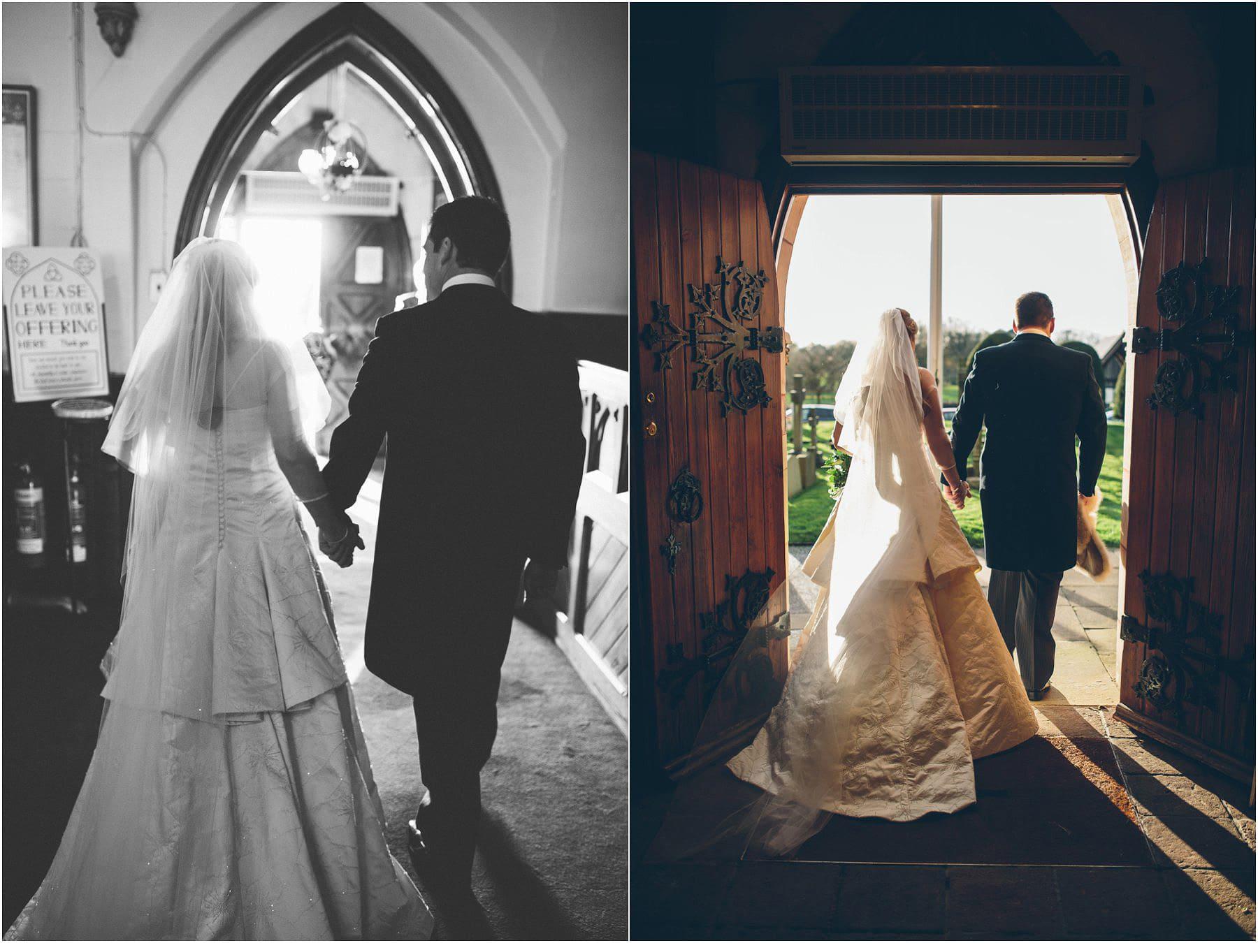 Thornton_Manor_Wedding_Photography_0050