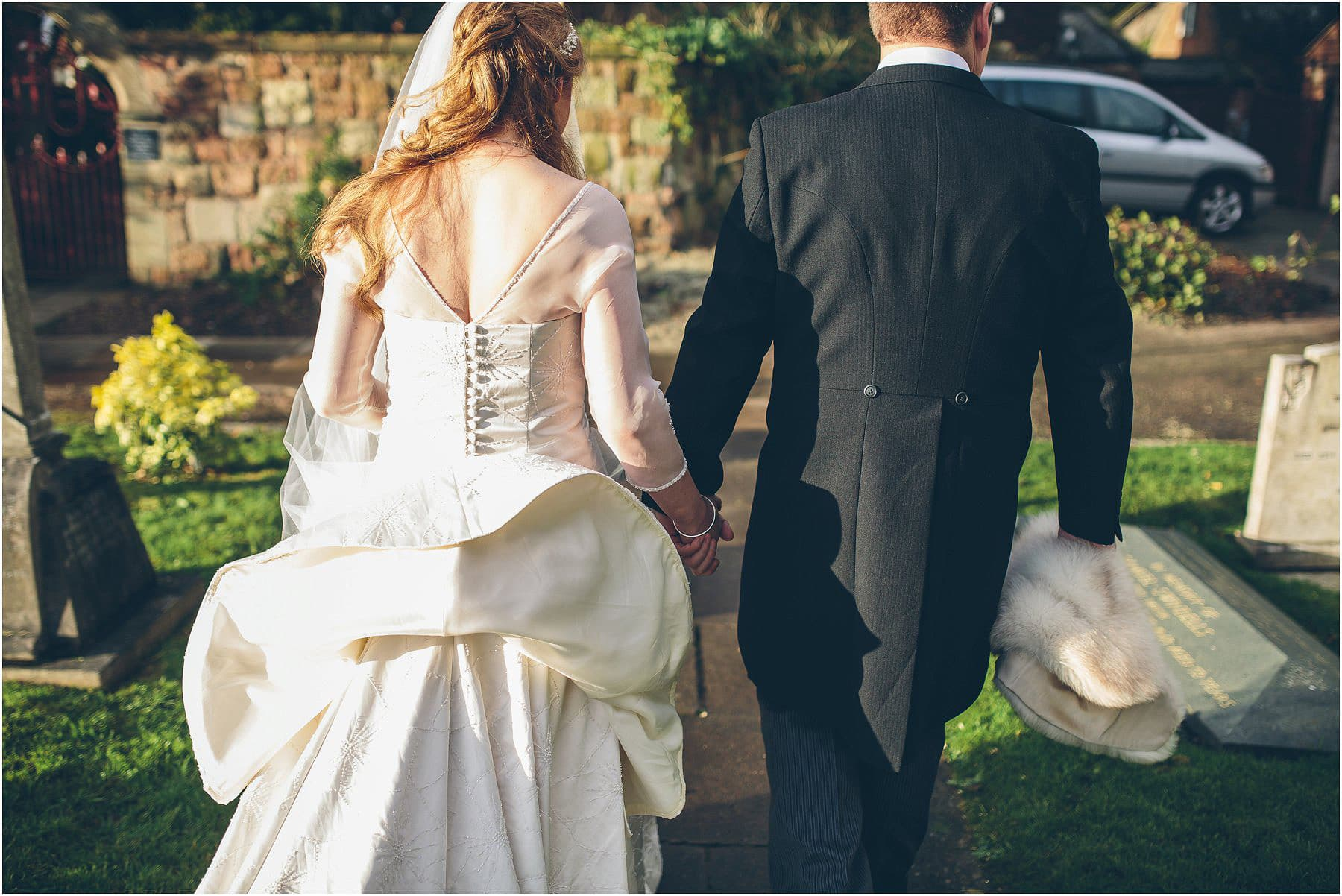 Thornton_Manor_Wedding_Photography_0051