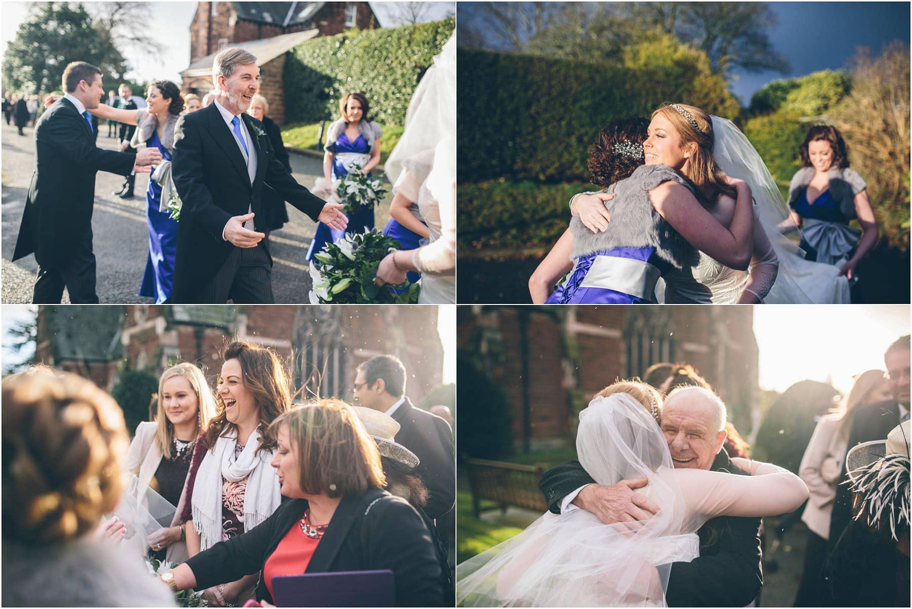 Thornton_Manor_Wedding_Photography_0052