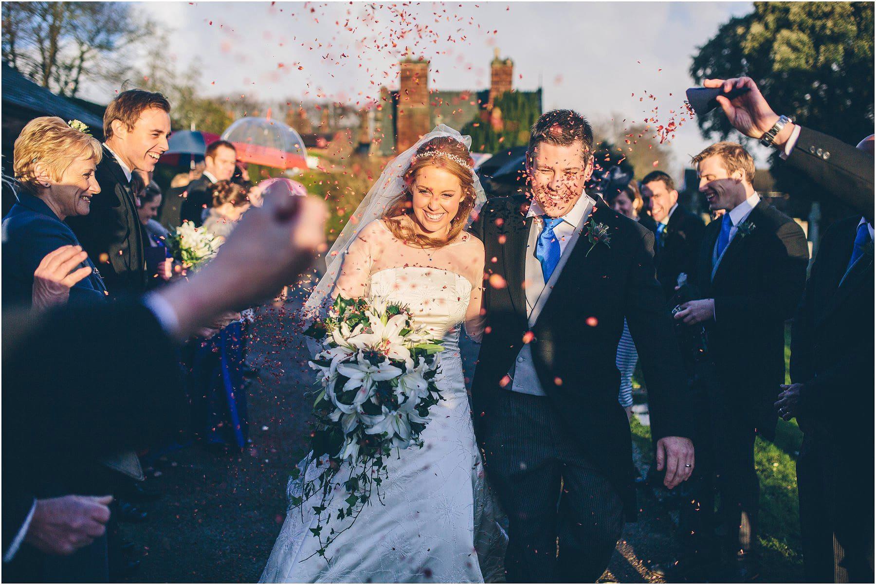 Thornton_Manor_Wedding_Photography_0060