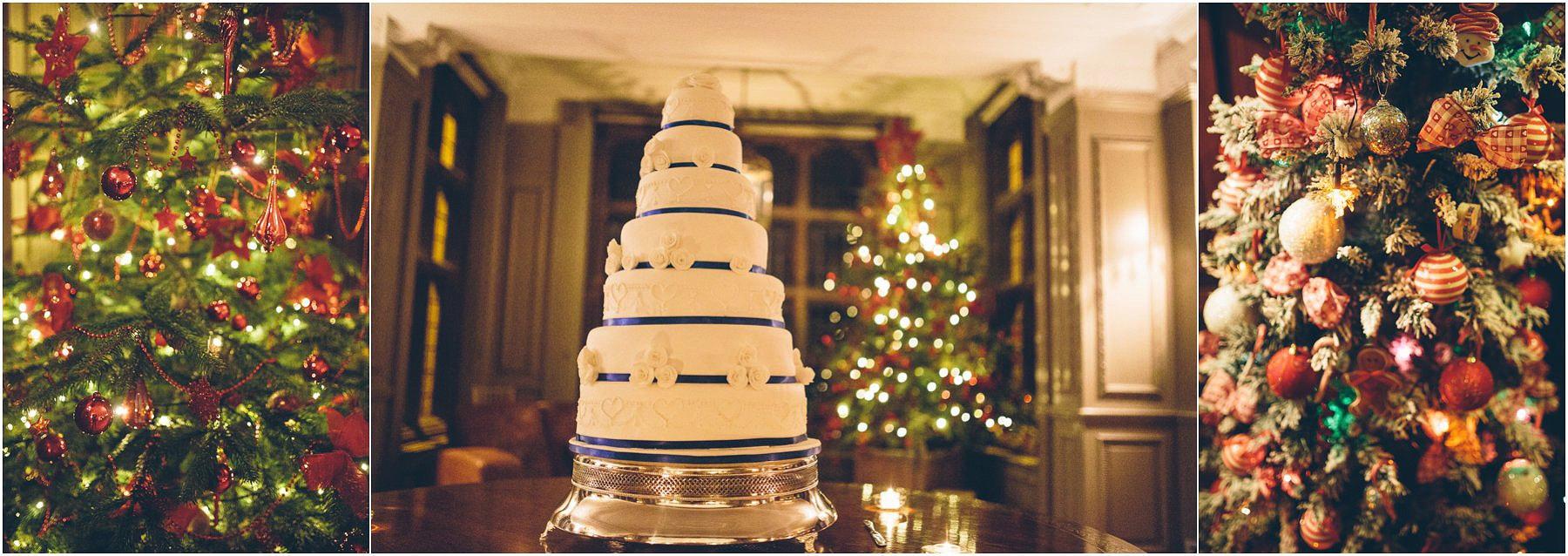 Thornton_Manor_Wedding_Photography_0071