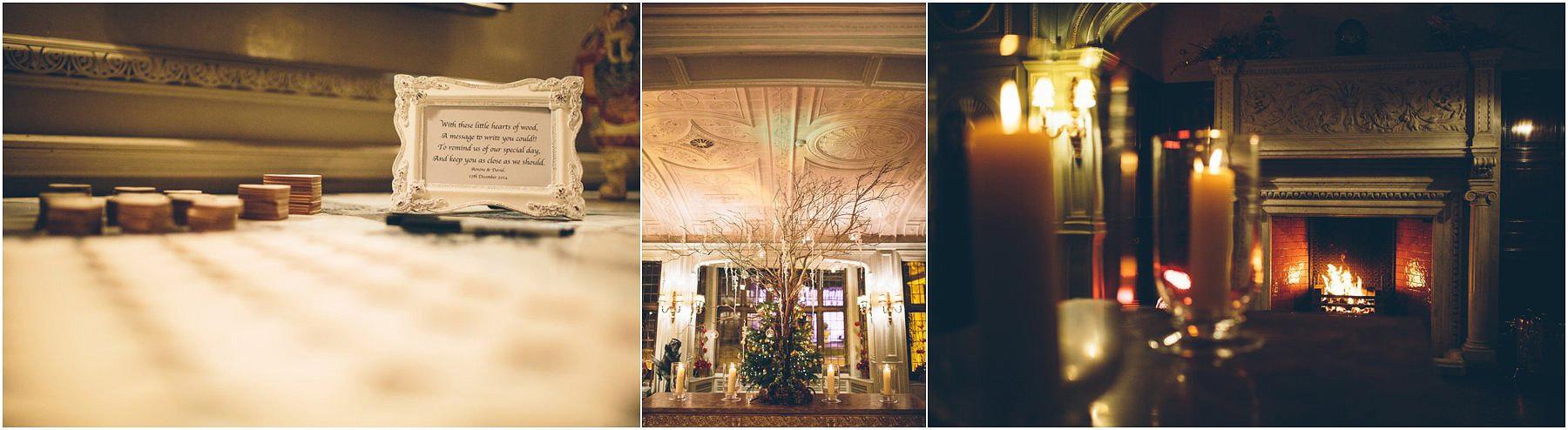 Thornton_Manor_Wedding_Photography_0072