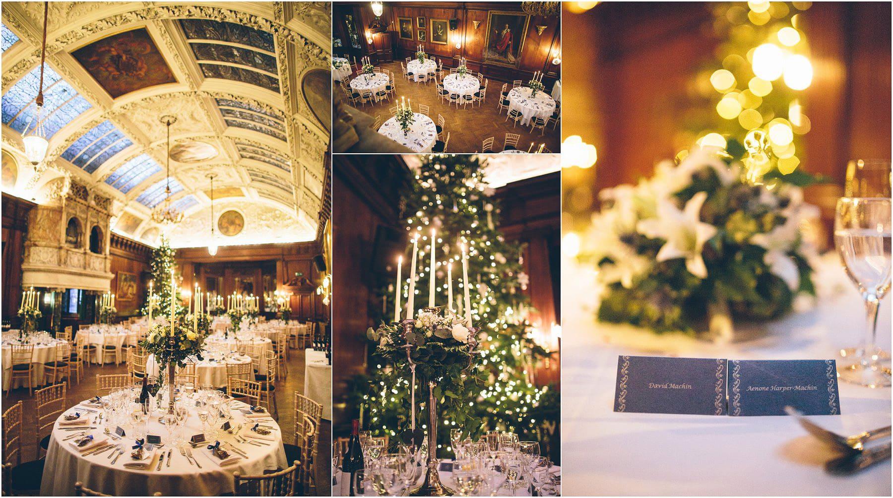 Thornton_Manor_Wedding_Photography_0073