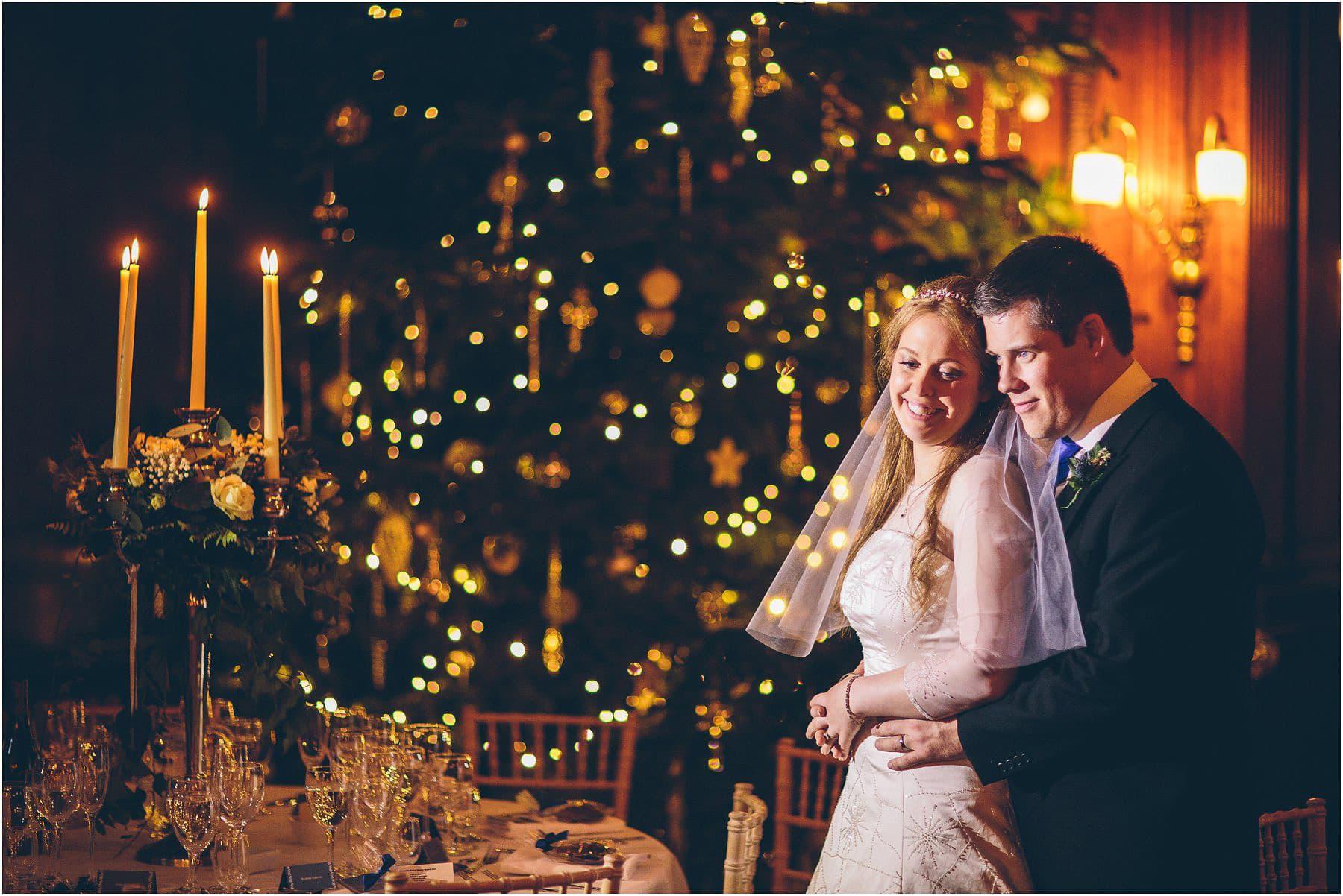 Thornton_Manor_Wedding_Photography_0074