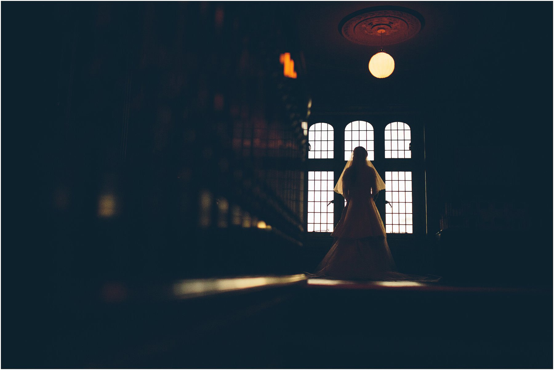 Thornton_Manor_Wedding_Photography_0077
