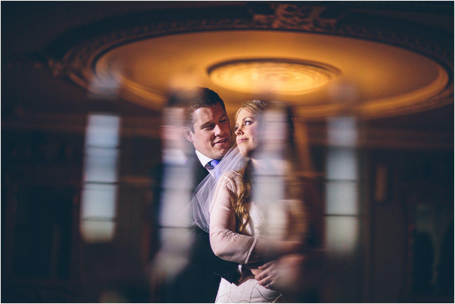 Thornton_Manor_Wedding_Photography_0078