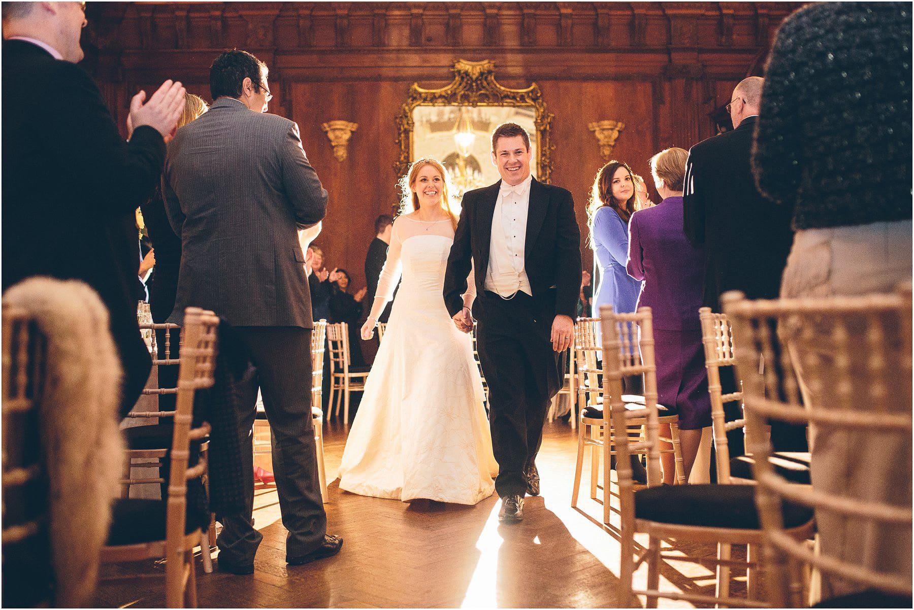Thornton_Manor_Wedding_Photography_0081