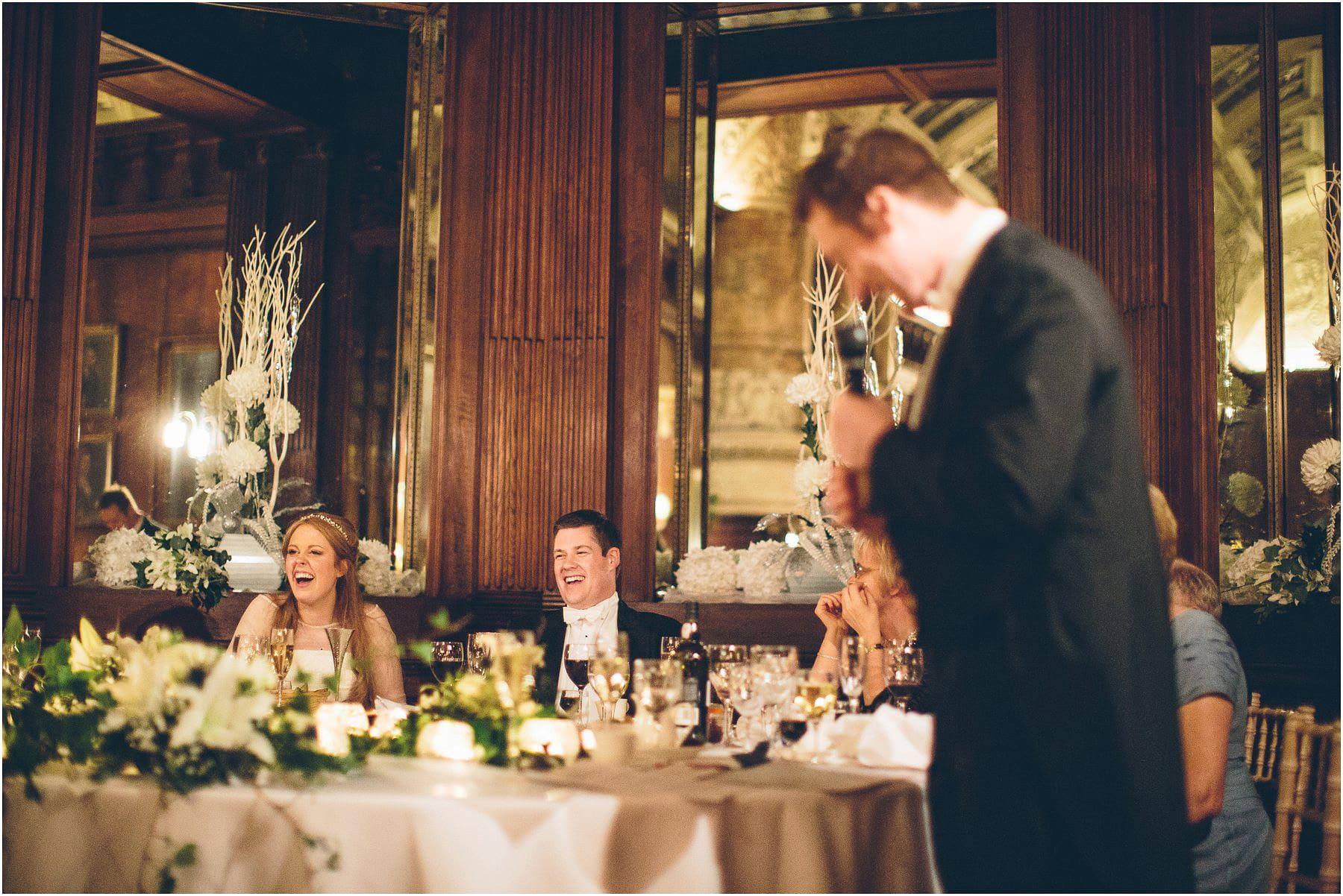 Thornton_Manor_Wedding_Photography_0088