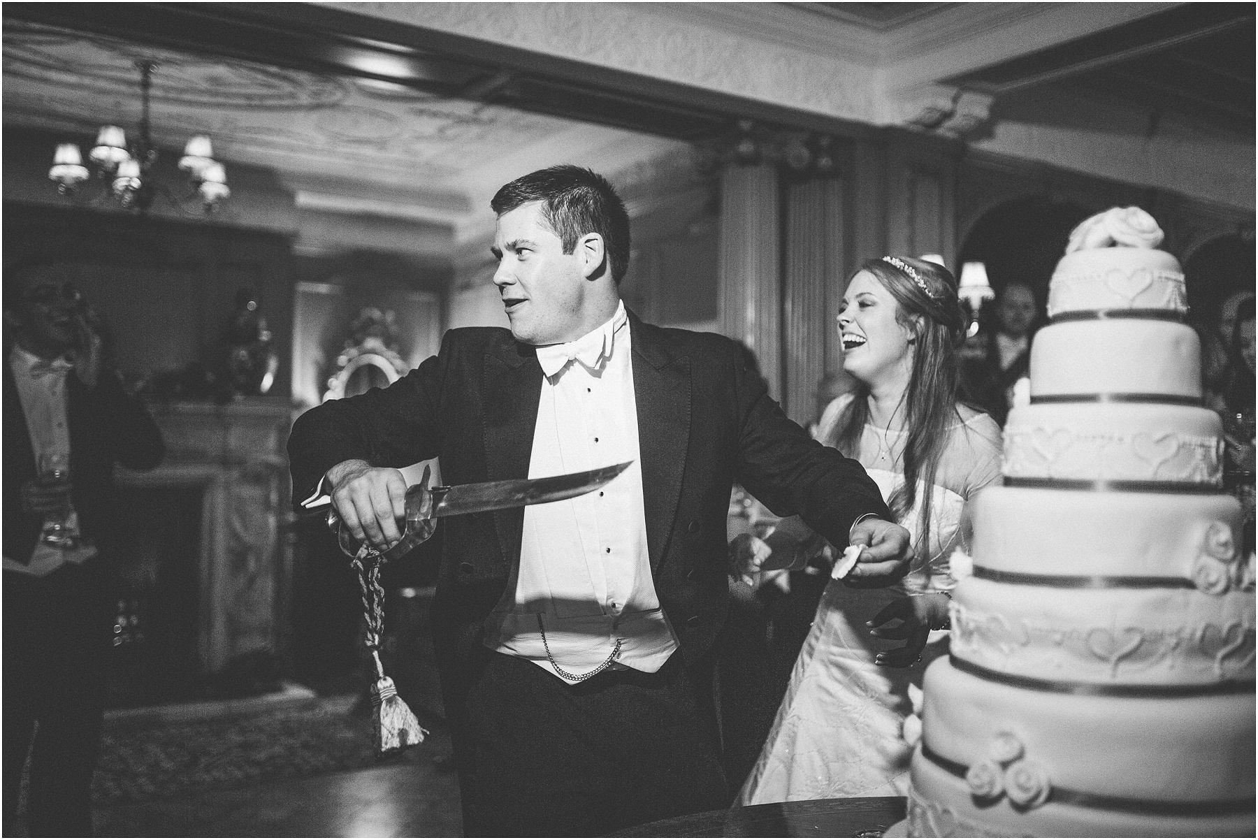 Thornton_Manor_Wedding_Photography_0091