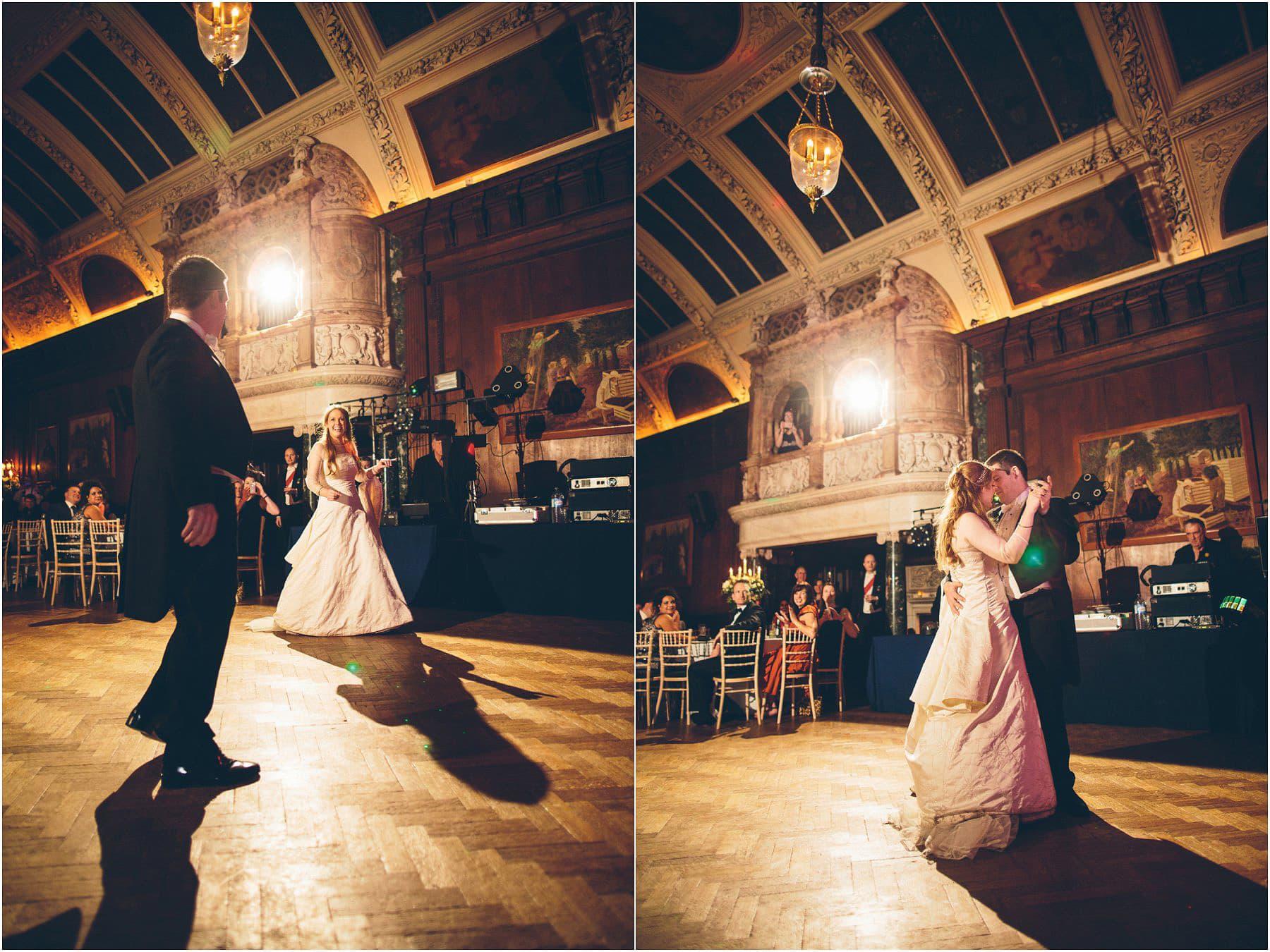 Thornton_Manor_Wedding_Photography_0094